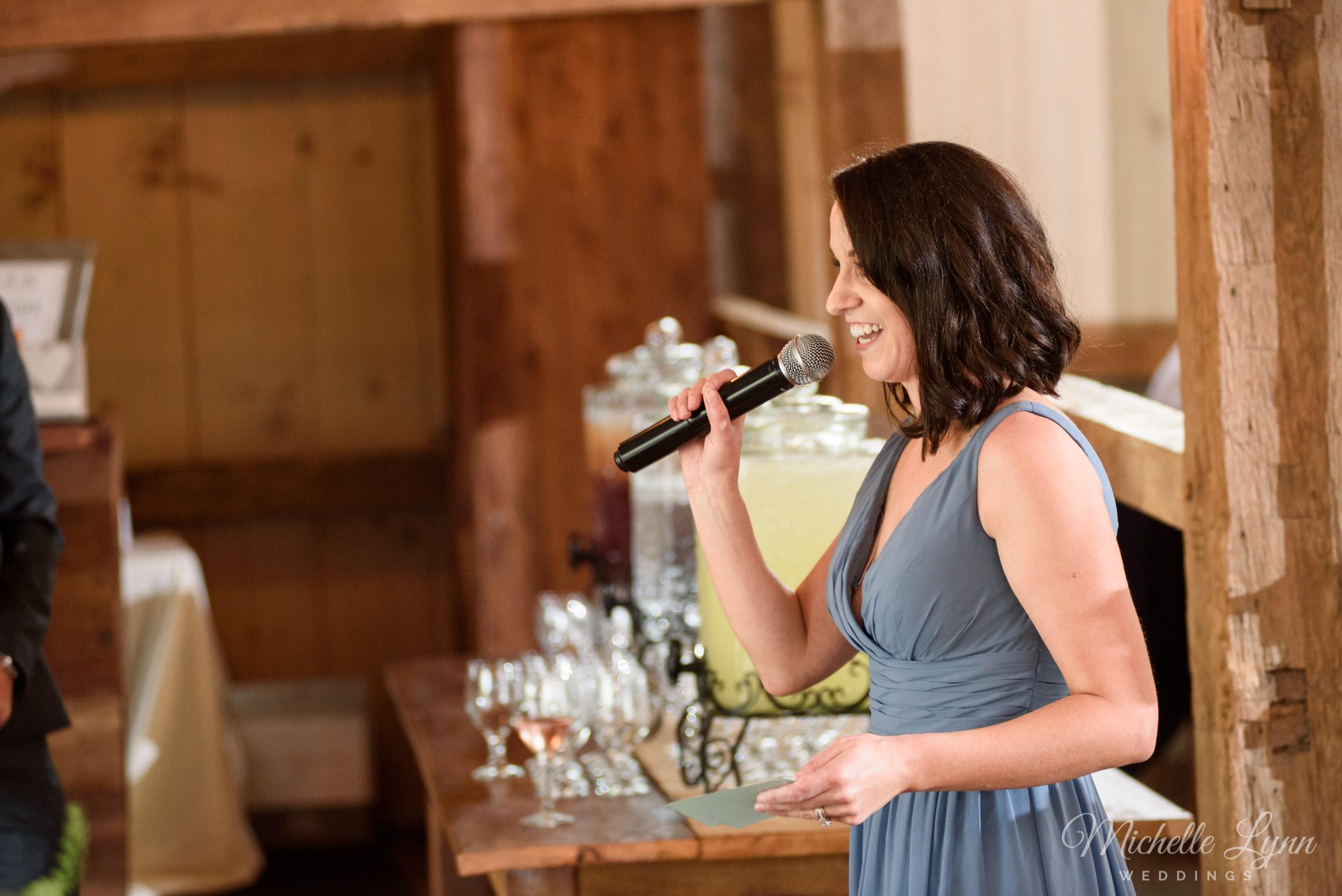 mlw-the-farm-bakery-and-events-wedding-photos-68.jpg