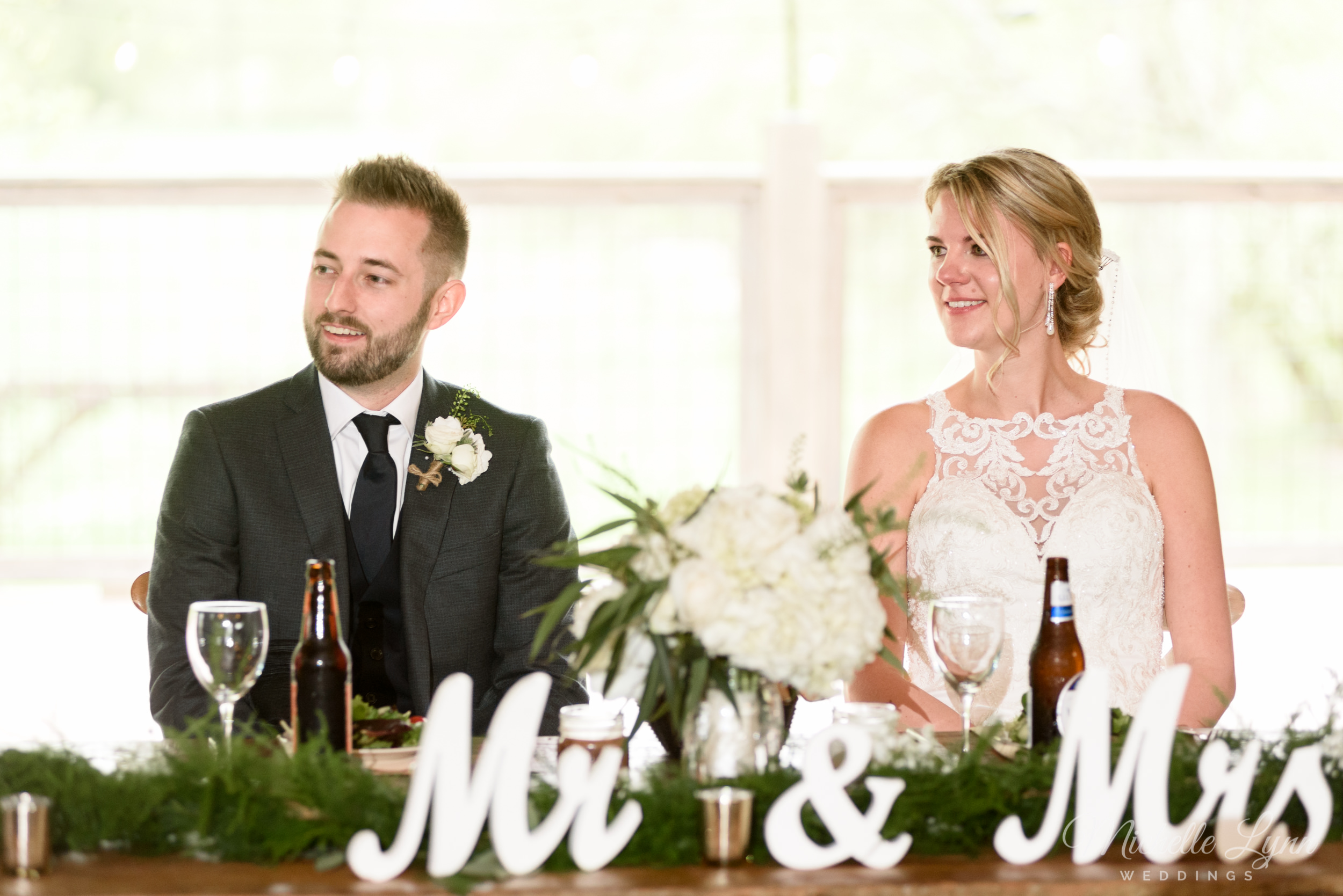mlw-the-farm-bakery-and-events-wedding-photos-69.jpg