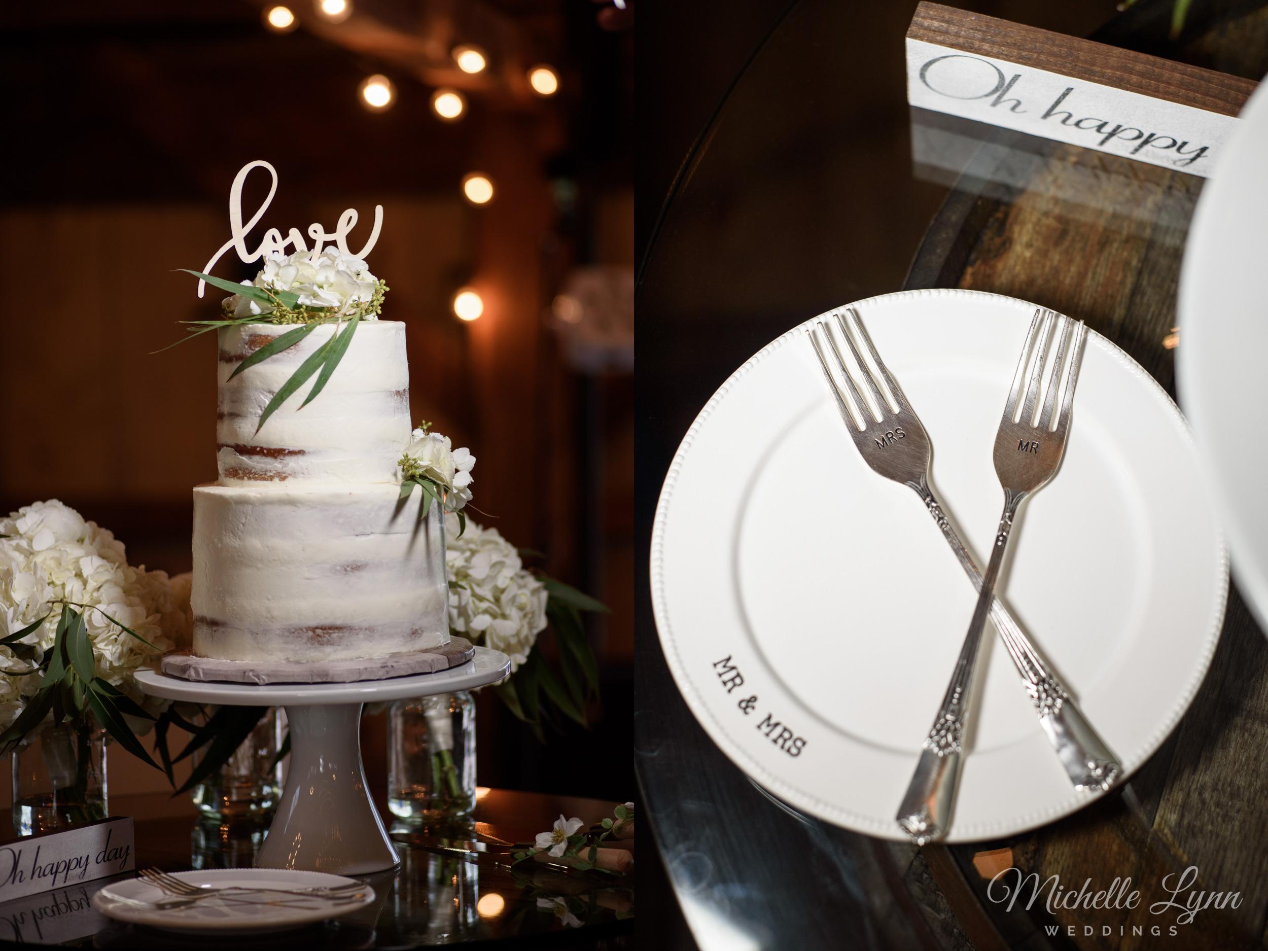 mlw-the-farm-bakery-and-events-wedding-photos-71.jpg