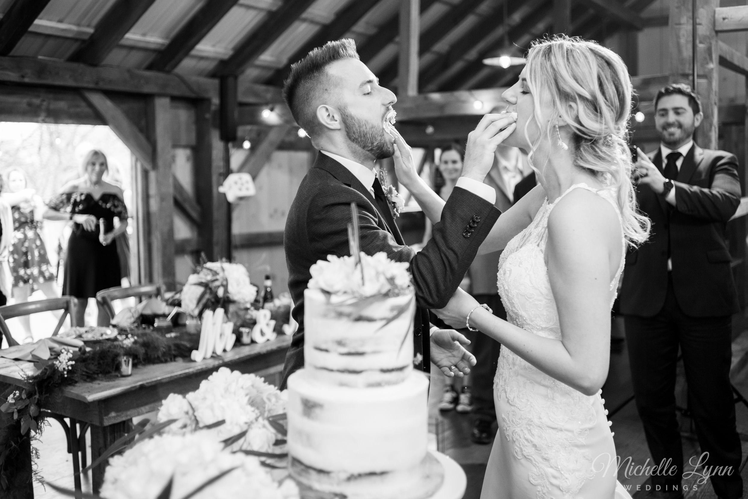 mlw-the-farm-bakery-and-events-wedding-photos-72.jpg