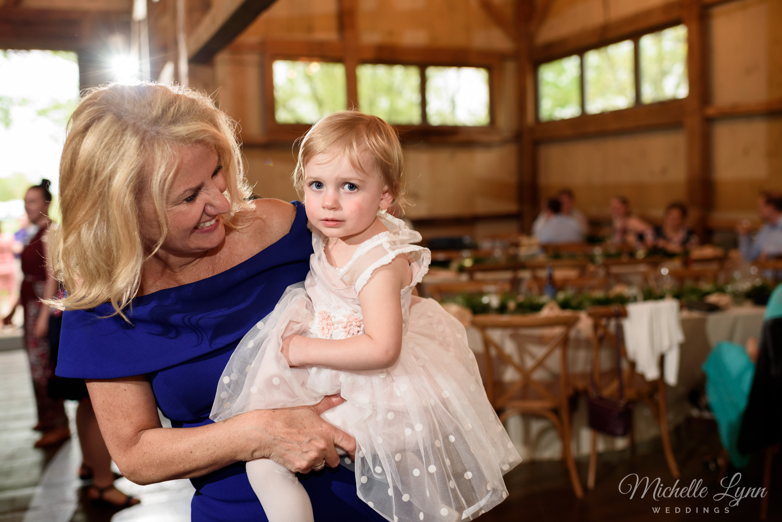 mlw-the-farm-bakery-and-events-wedding-photos-74.jpg