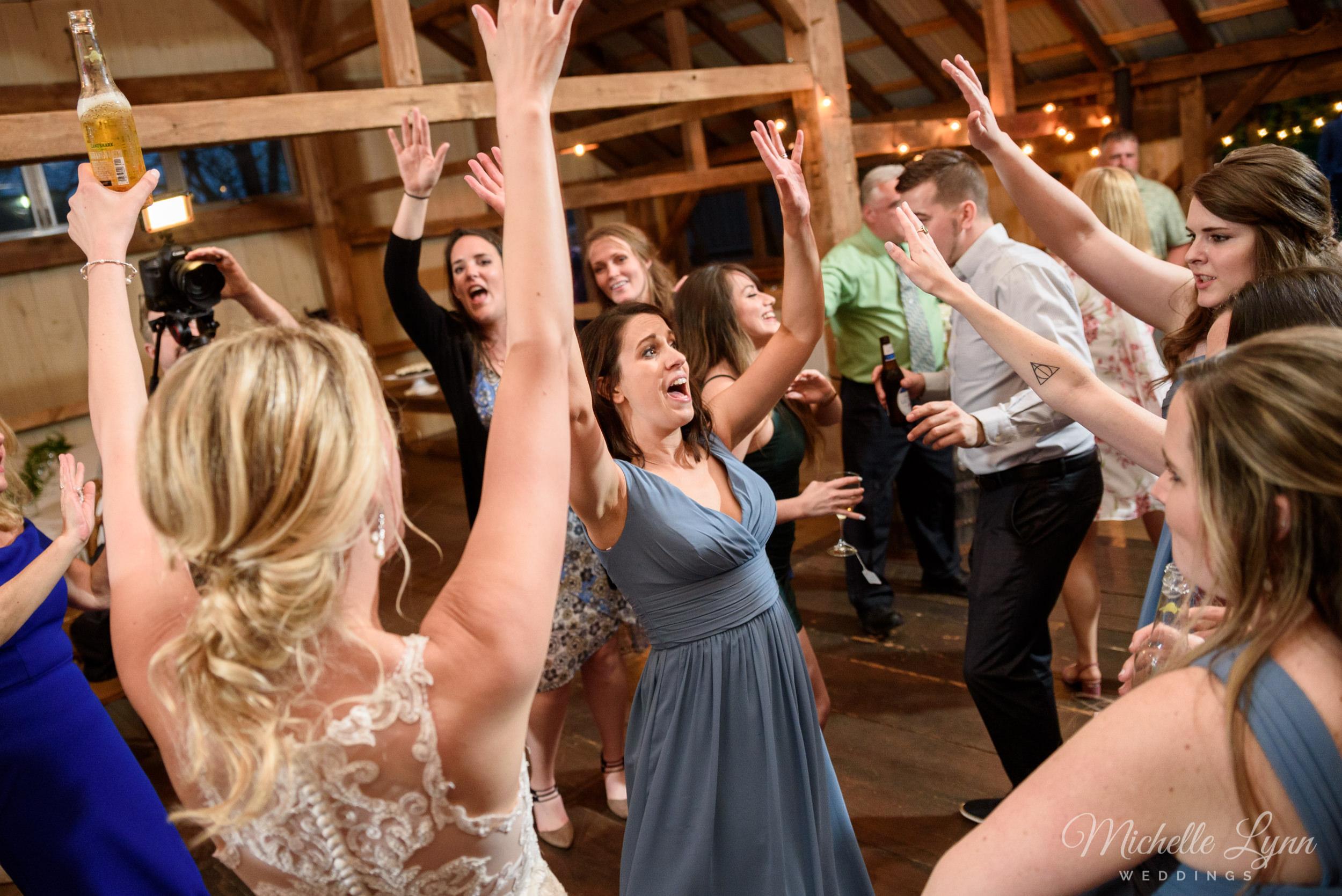mlw-the-farm-bakery-and-events-wedding-photos-76.jpg