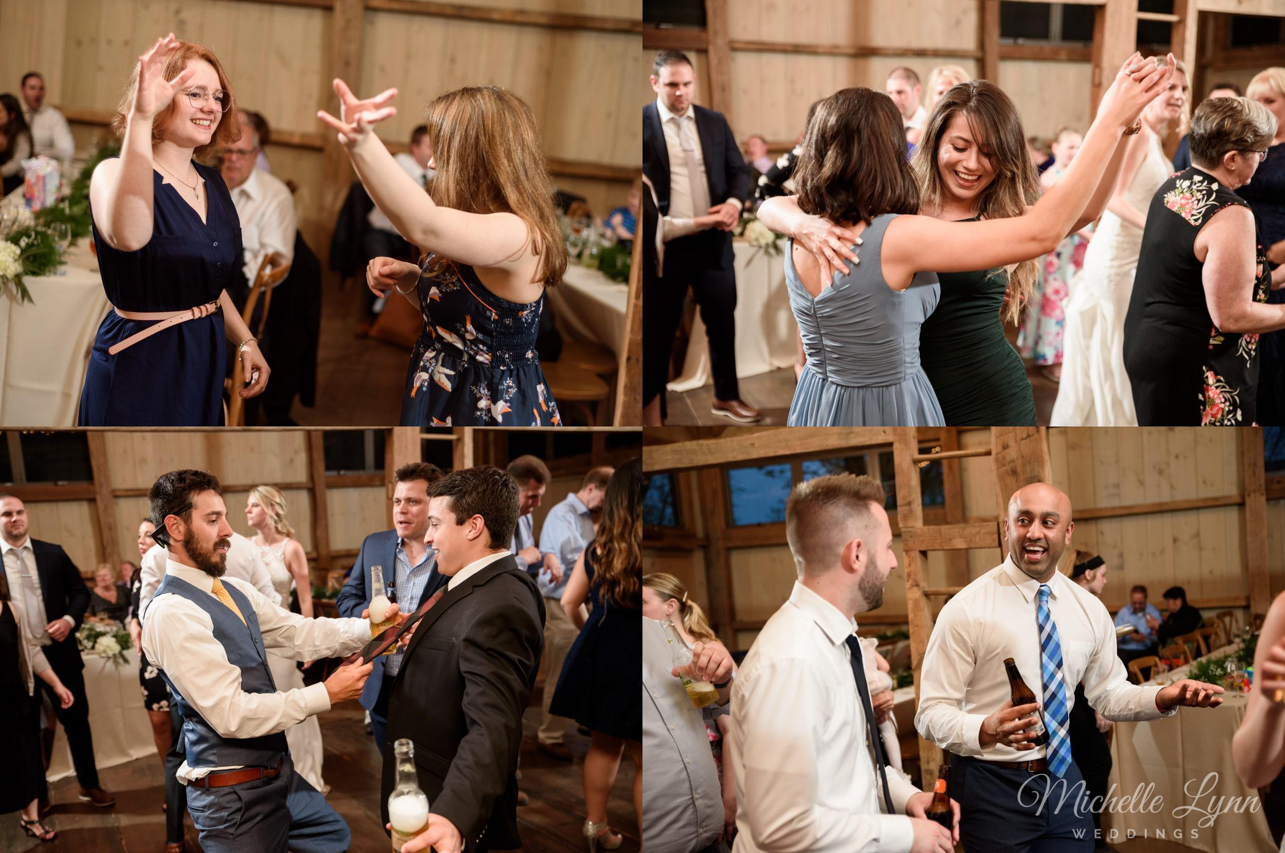 mlw-the-farm-bakery-and-events-wedding-photos-77.jpg