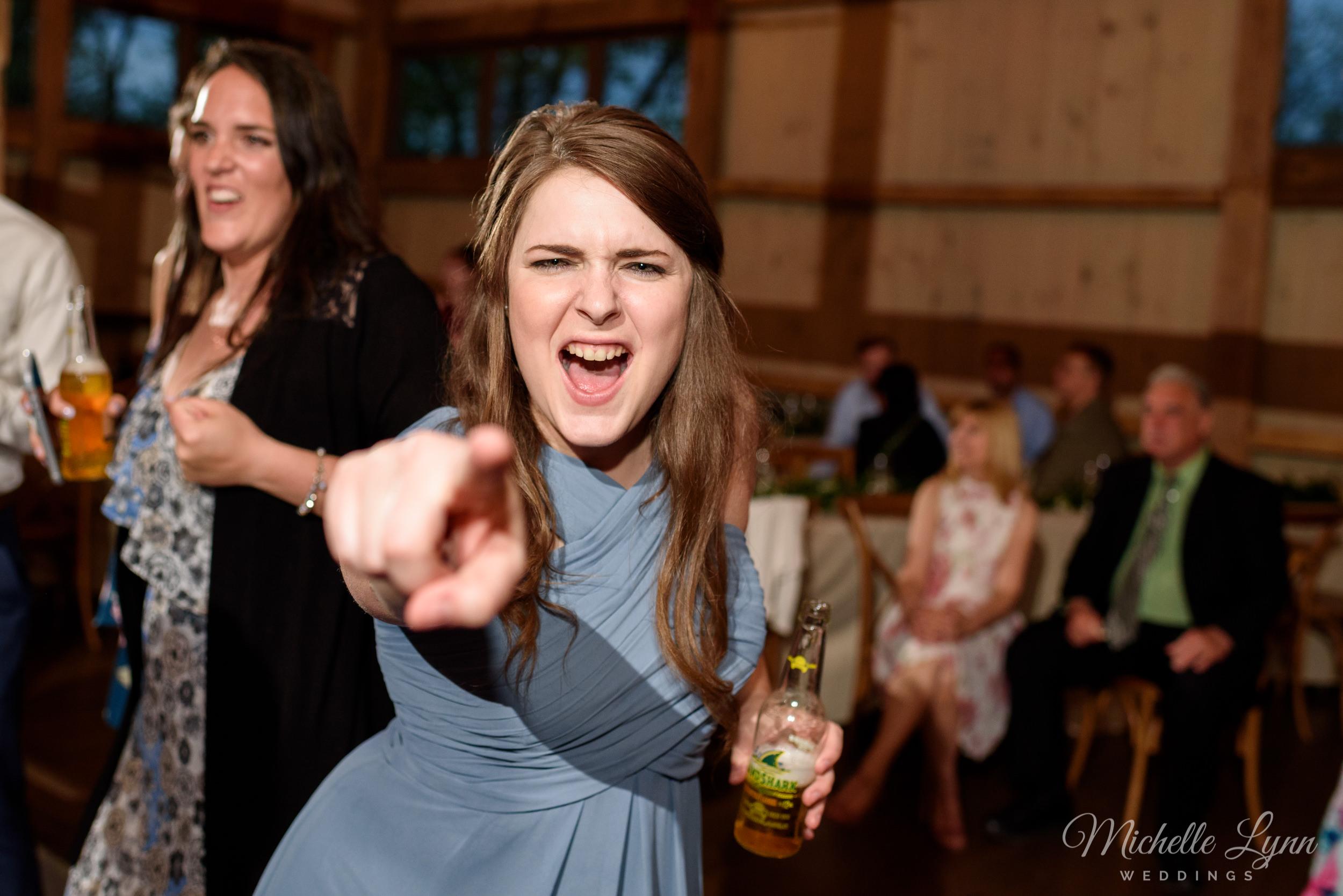 mlw-the-farm-bakery-and-events-wedding-photos-78.jpg