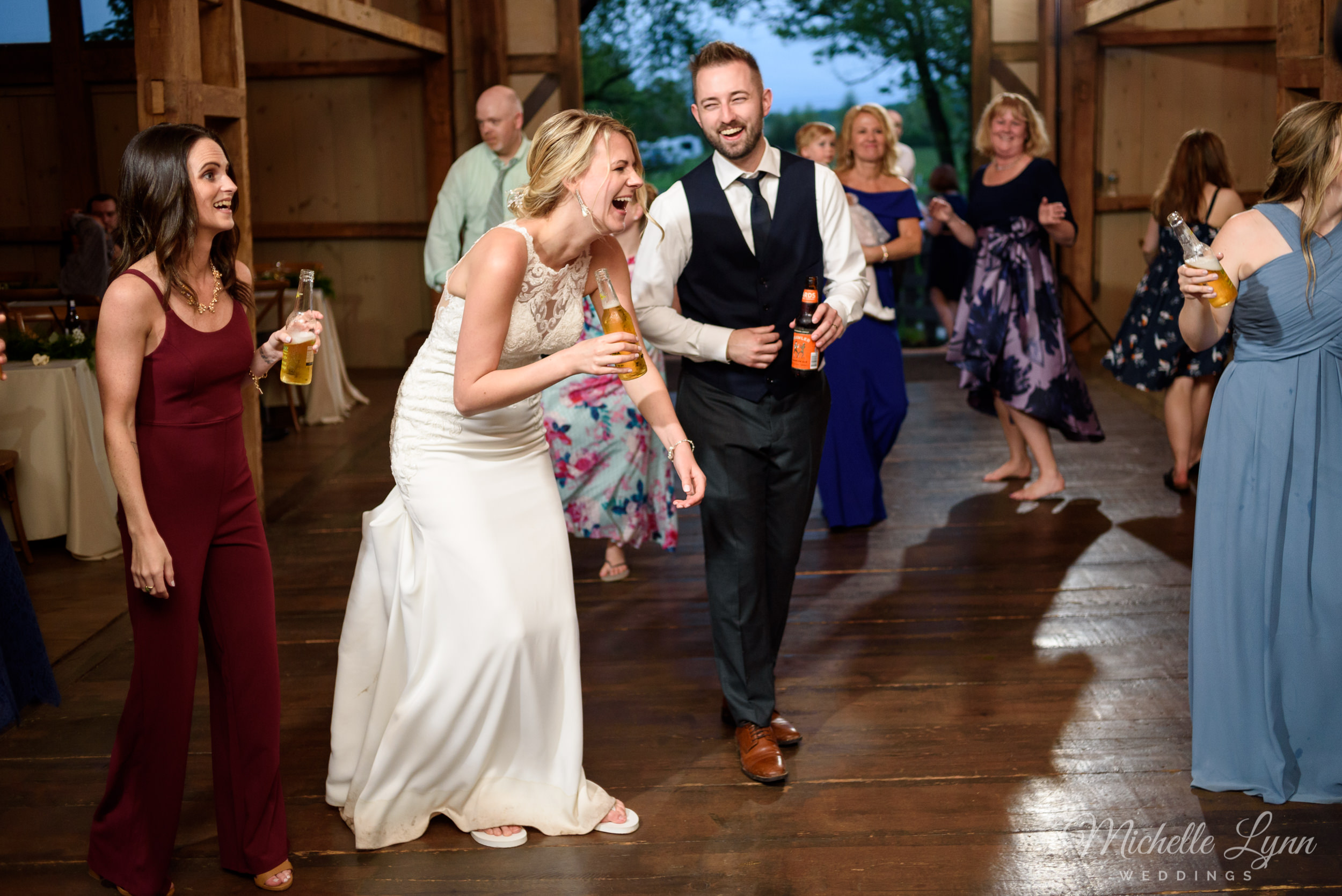 mlw-the-farm-bakery-and-events-wedding-photos-79.jpg