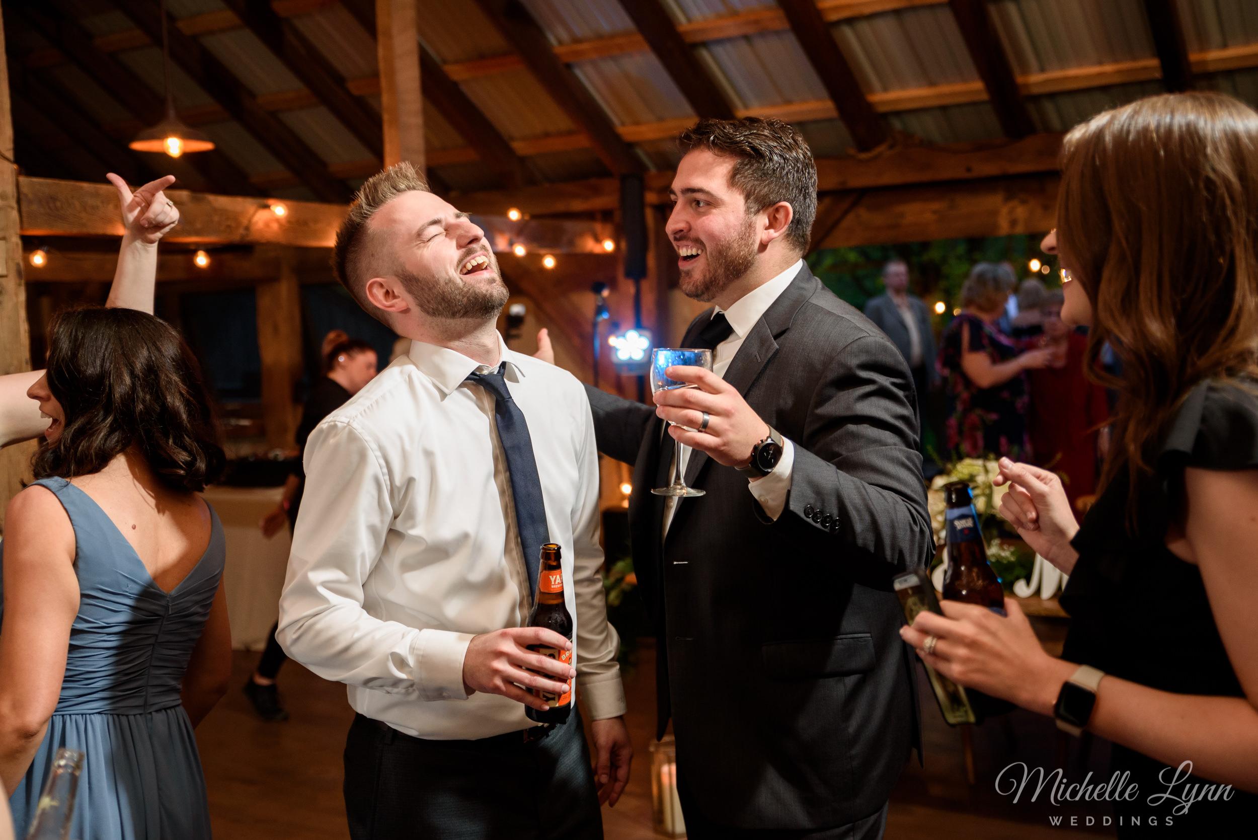 mlw-the-farm-bakery-and-events-wedding-photos-80.jpg