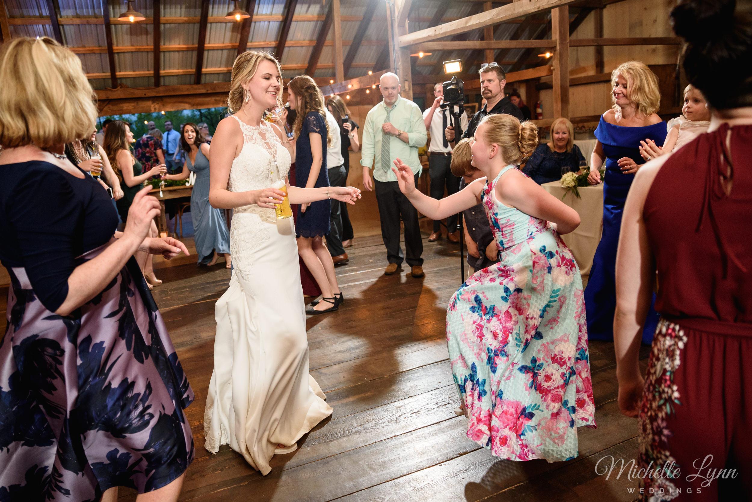 mlw-the-farm-bakery-and-events-wedding-photos-81.jpg