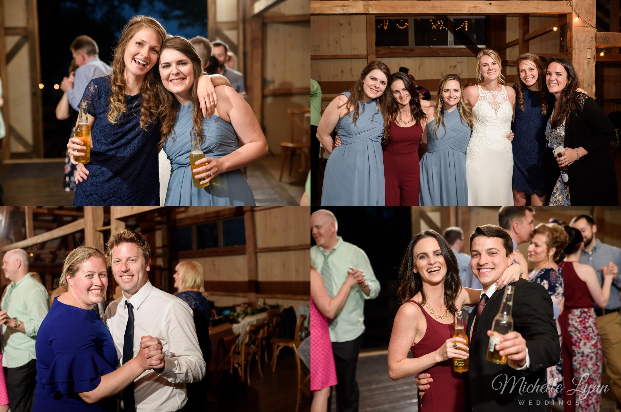 mlw-the-farm-bakery-and-events-wedding-photos-82.jpg