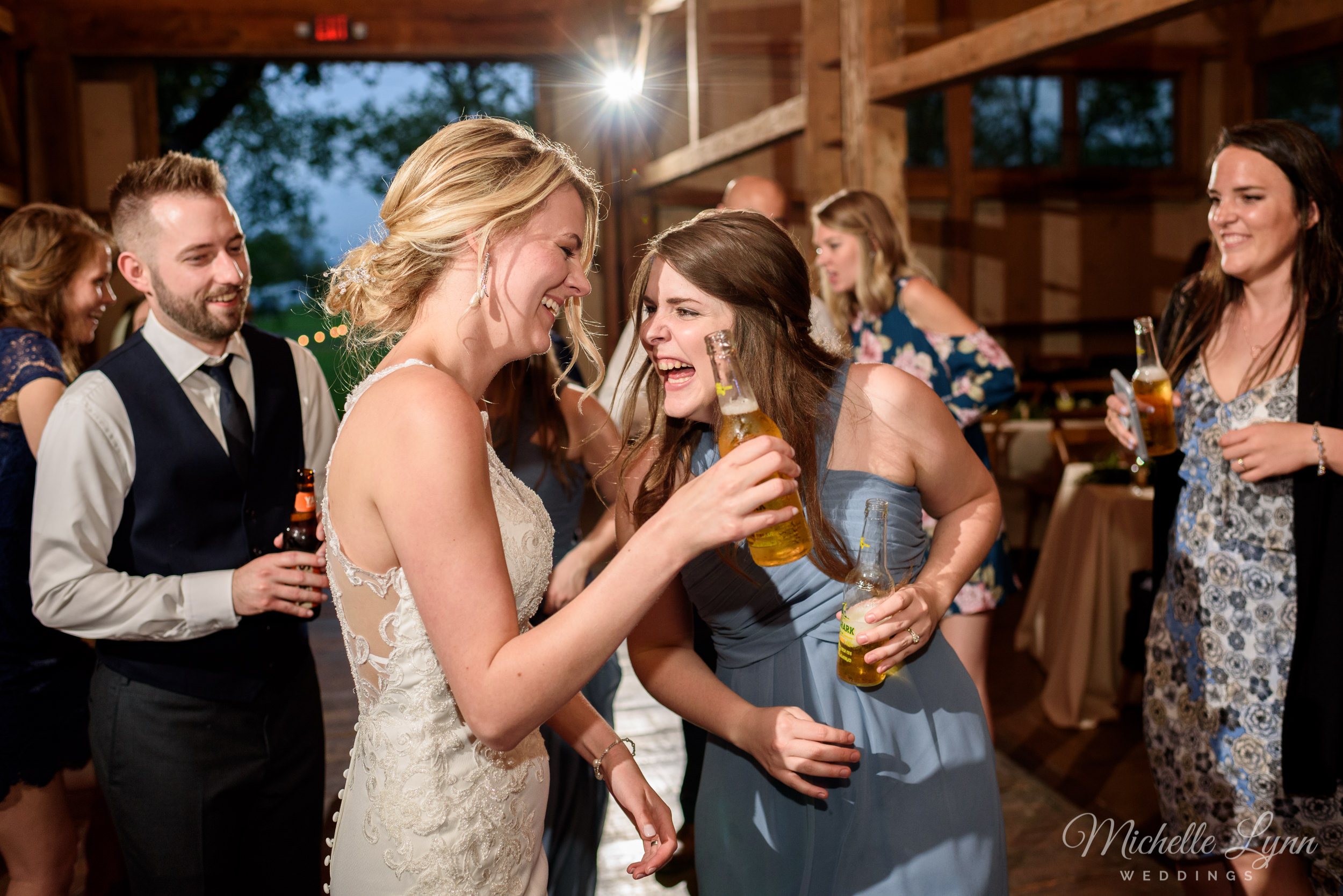 mlw-the-farm-bakery-and-events-wedding-photos-85.jpg