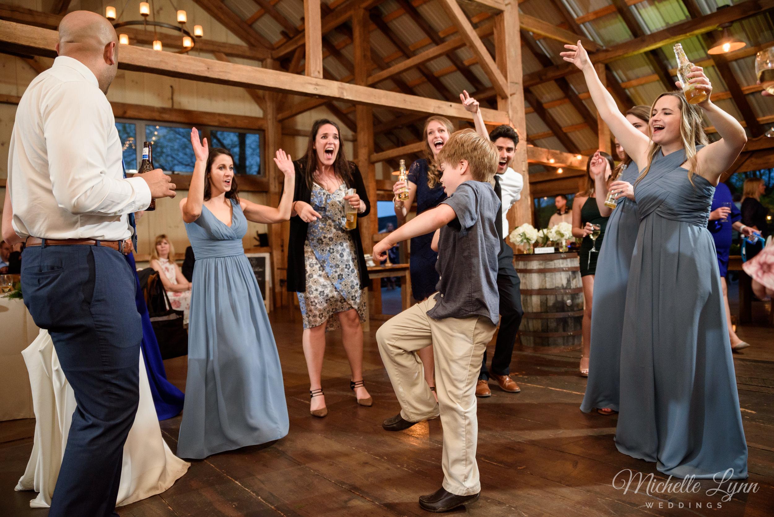 mlw-the-farm-bakery-and-events-wedding-photos-86.jpg