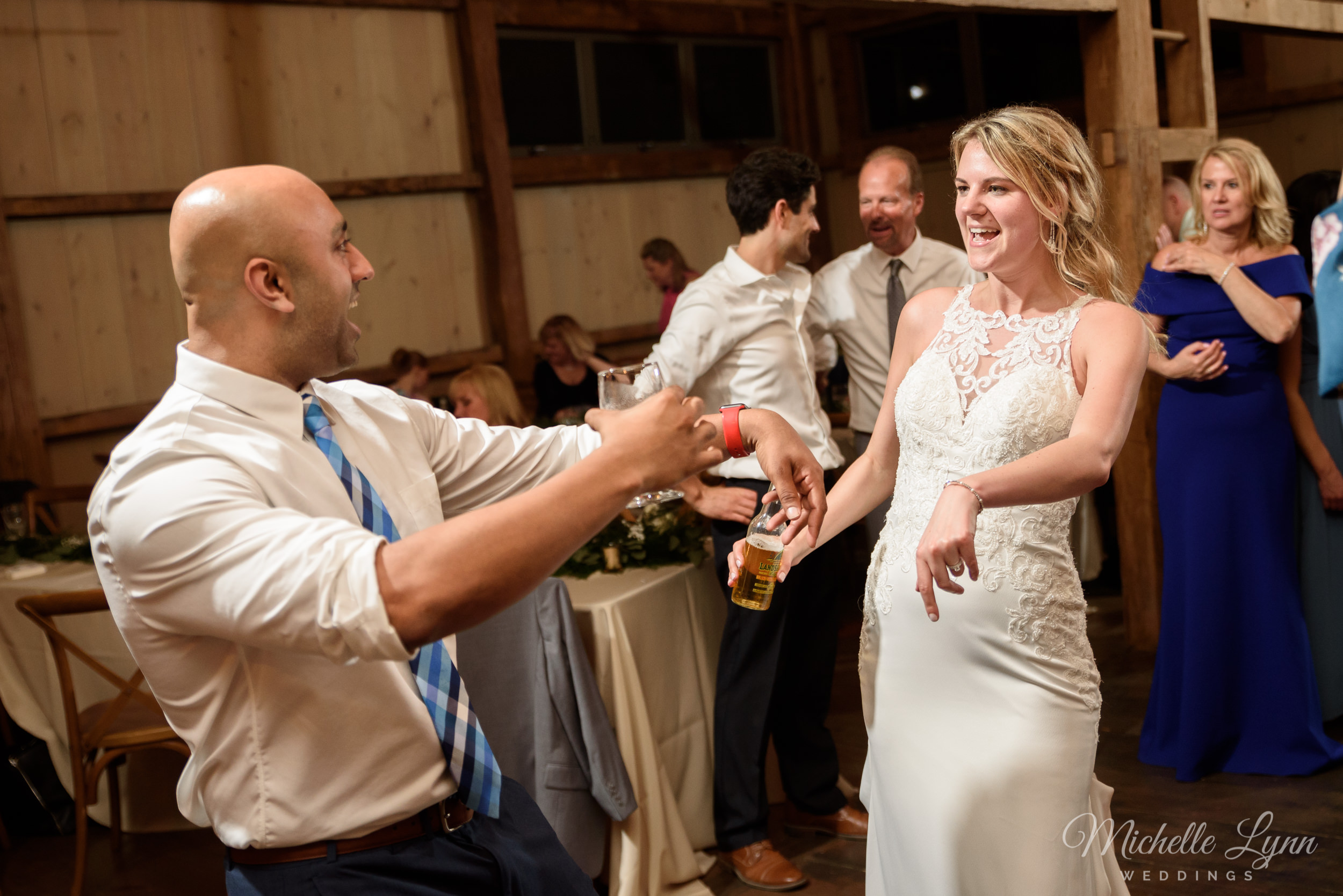 mlw-the-farm-bakery-and-events-wedding-photos-87.jpg