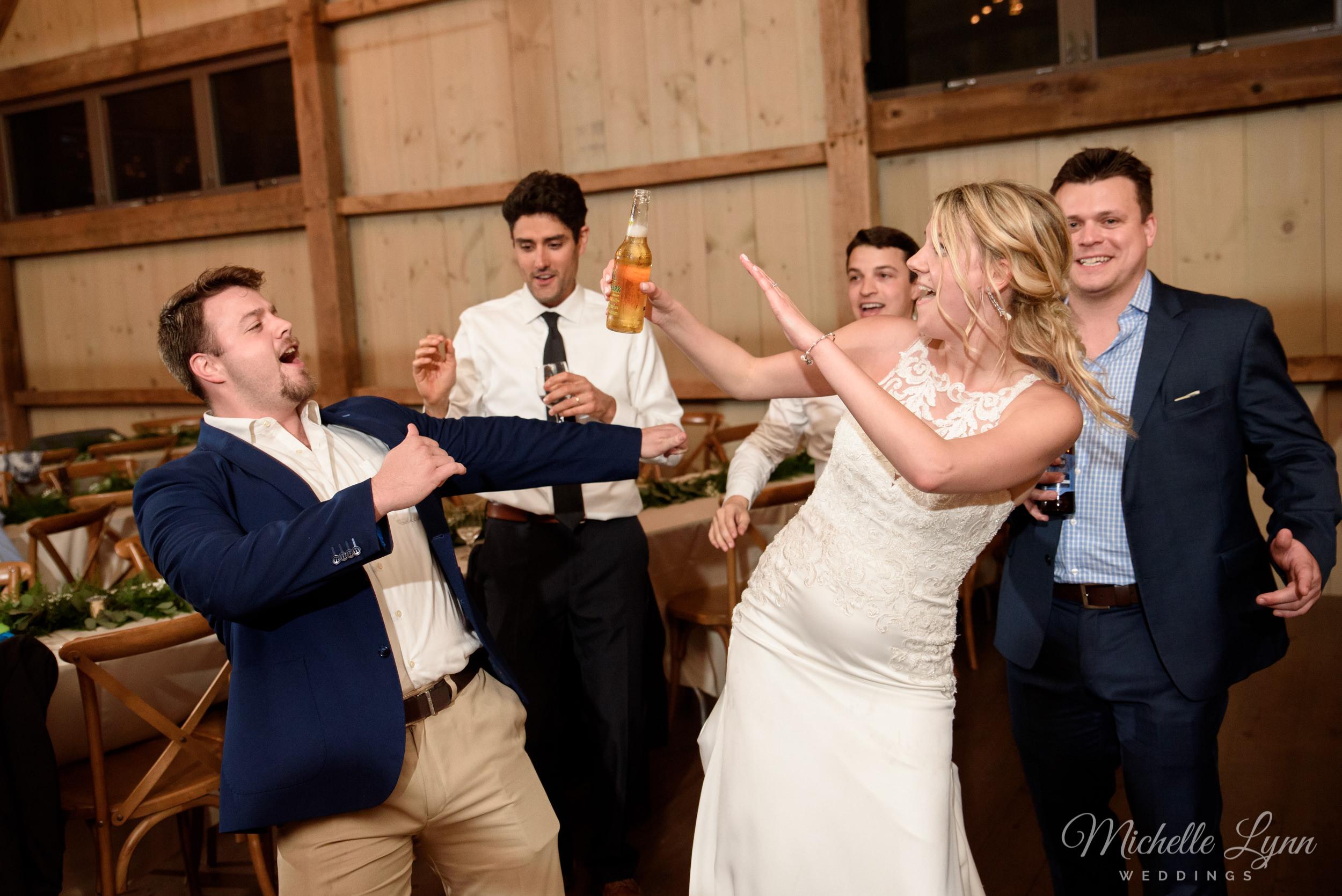 mlw-the-farm-bakery-and-events-wedding-photos-89.jpg