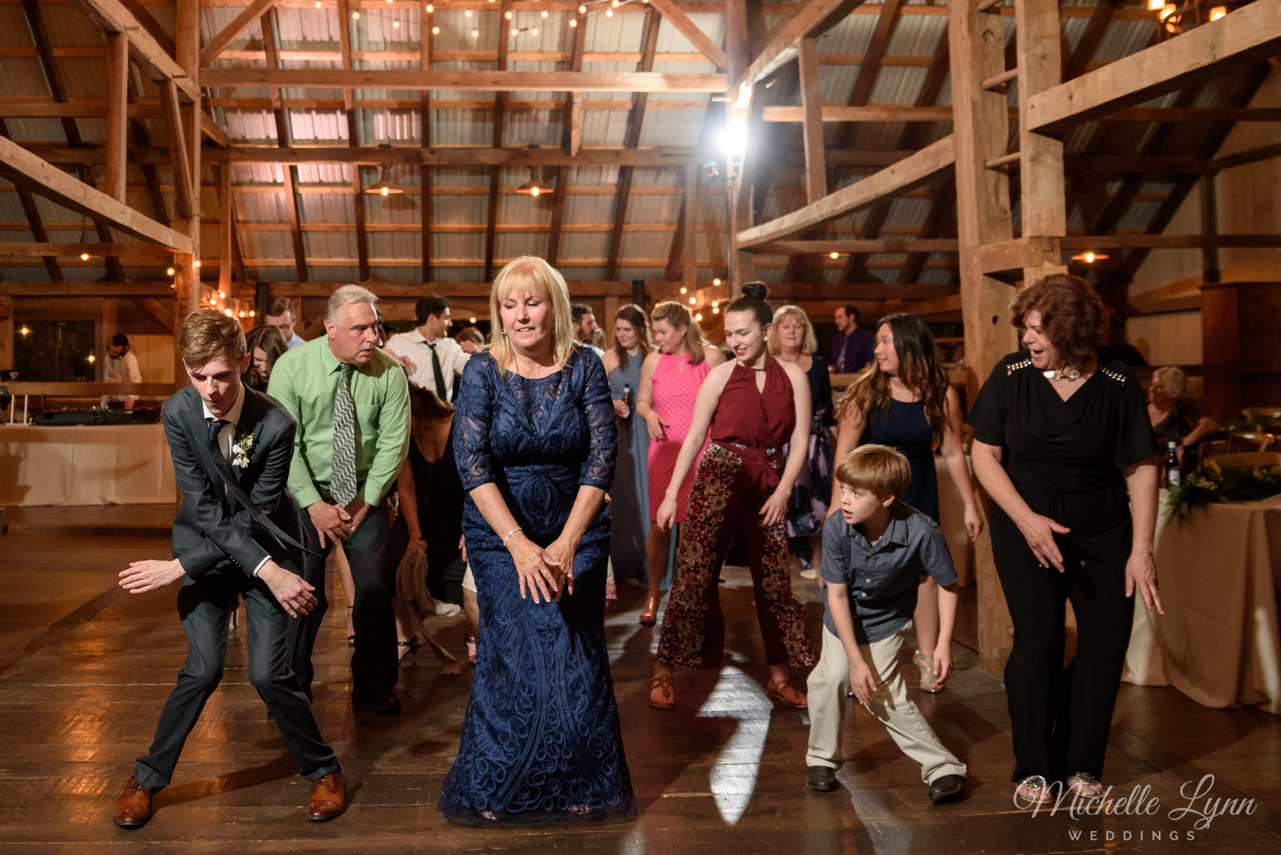 mlw-the-farm-bakery-and-events-wedding-photos-91.jpg
