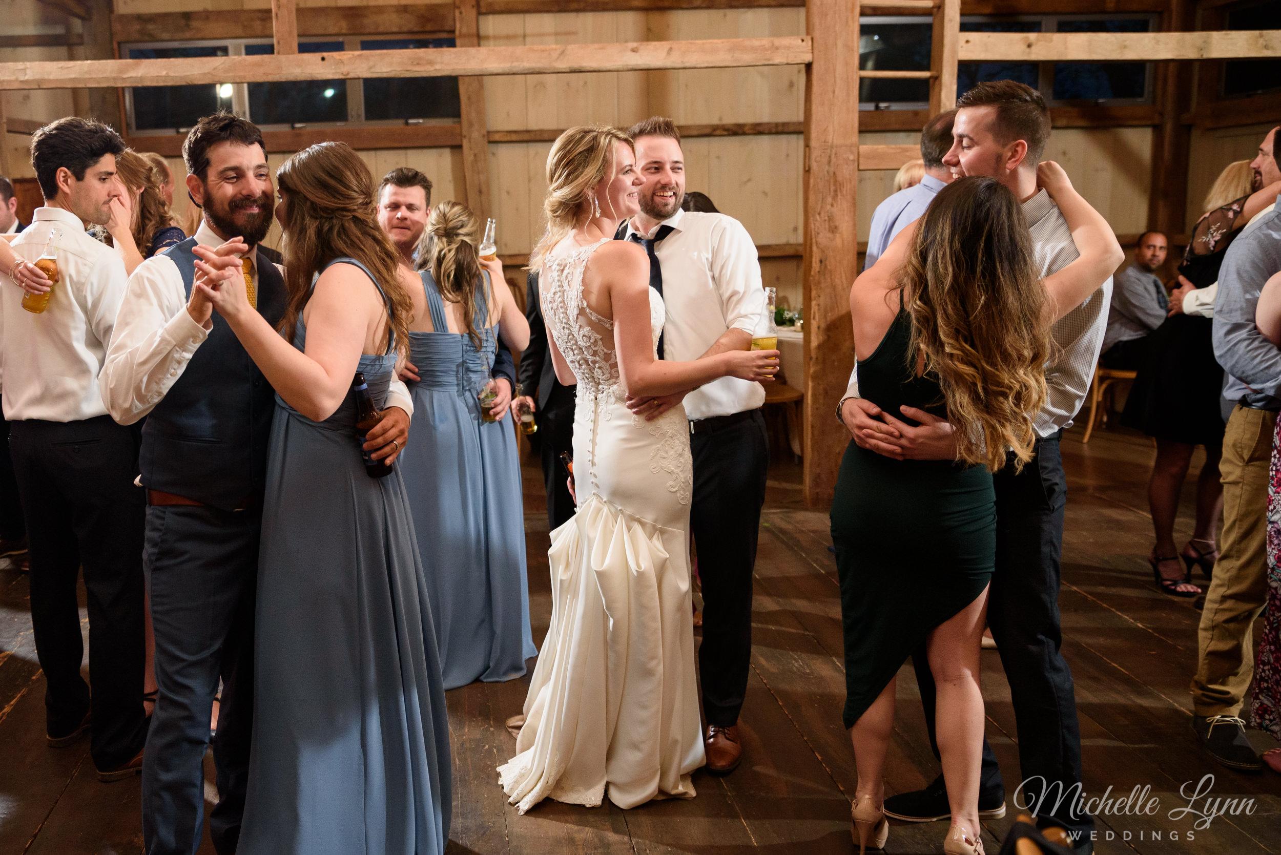 mlw-the-farm-bakery-and-events-wedding-photos-92.jpg