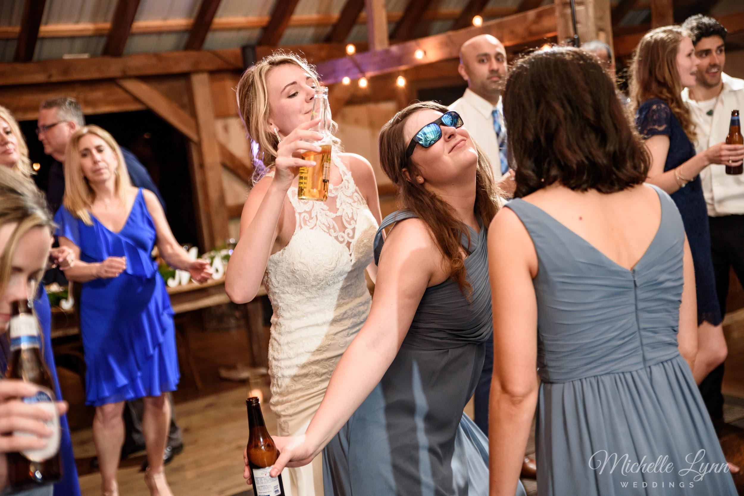 mlw-the-farm-bakery-and-events-wedding-photos-94.jpg