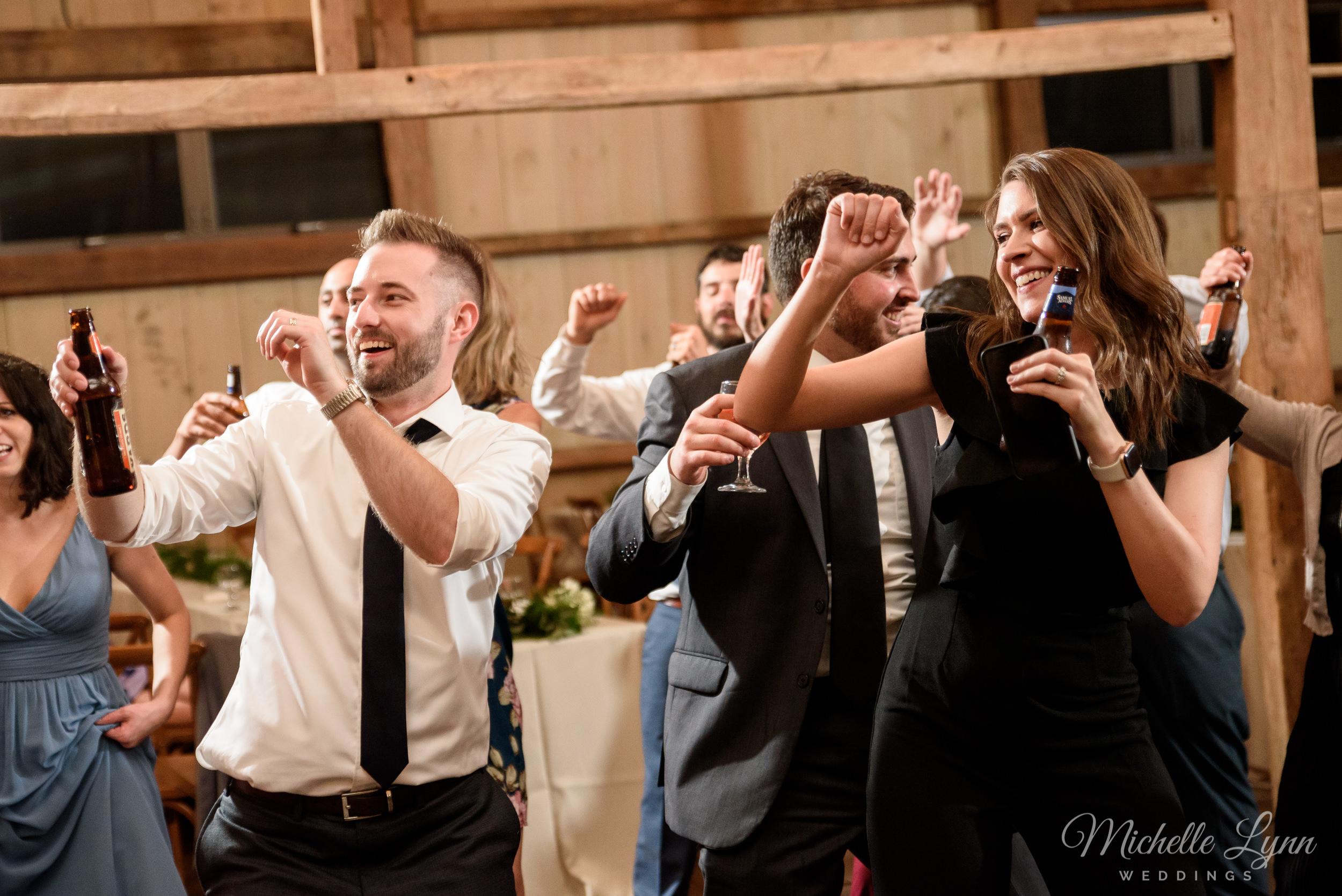 mlw-the-farm-bakery-and-events-wedding-photos-96.jpg