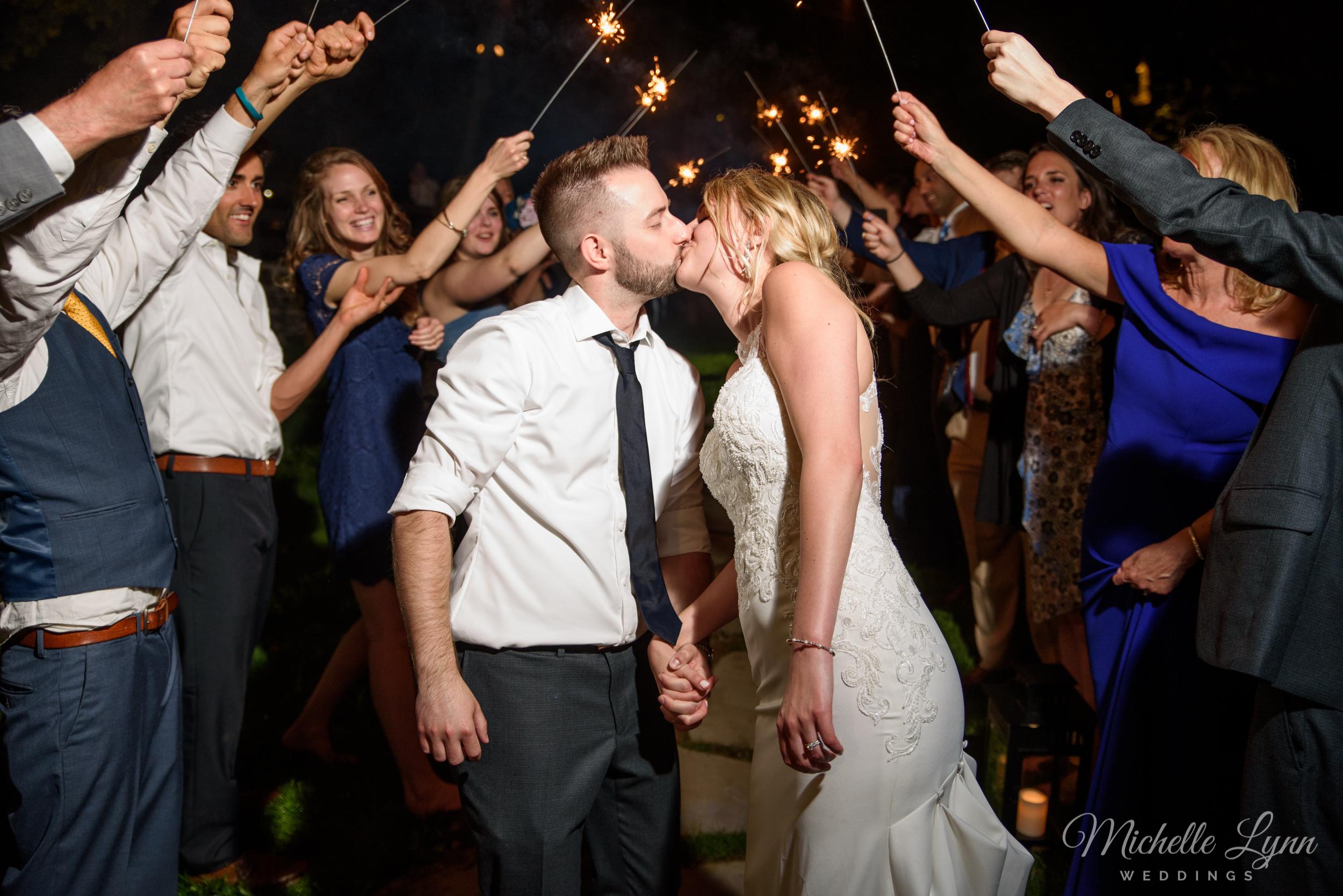 mlw-the-farm-bakery-and-events-wedding-photos-99.jpg