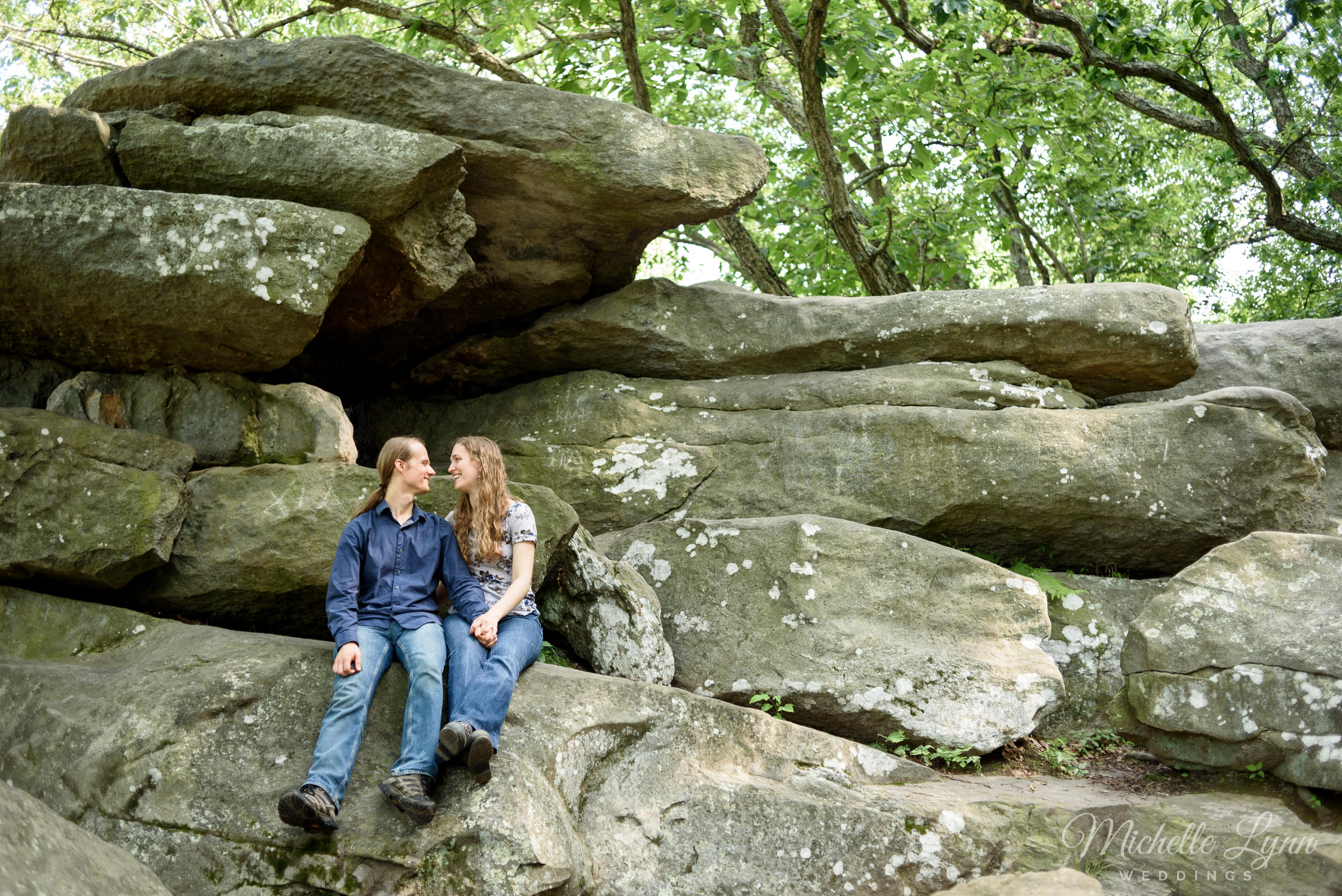 mlw-rocks-state-park-maryland-engagement-photos-1.jpg