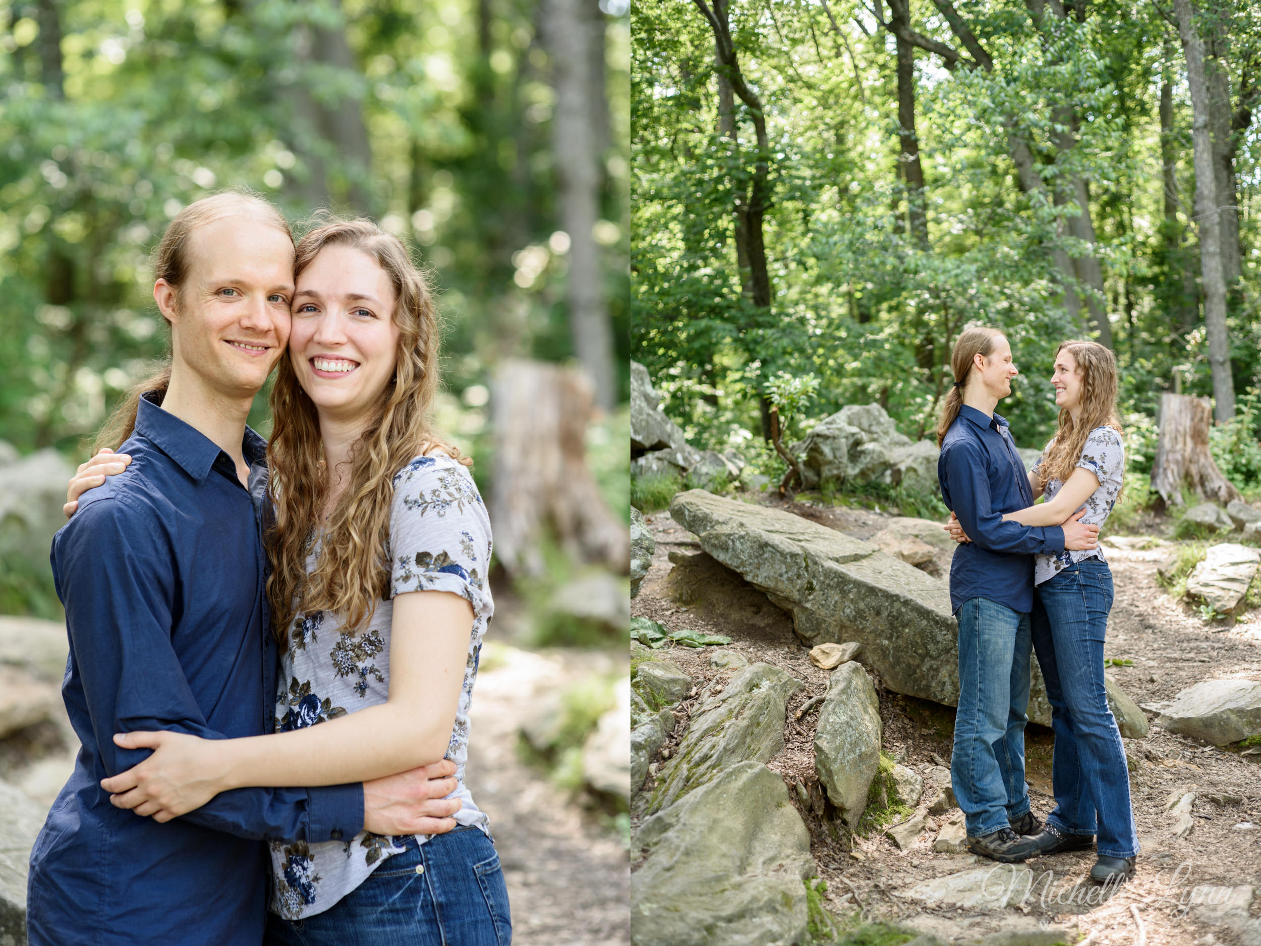 mlw-rocks-state-park-maryland-engagement-photos-2.jpg