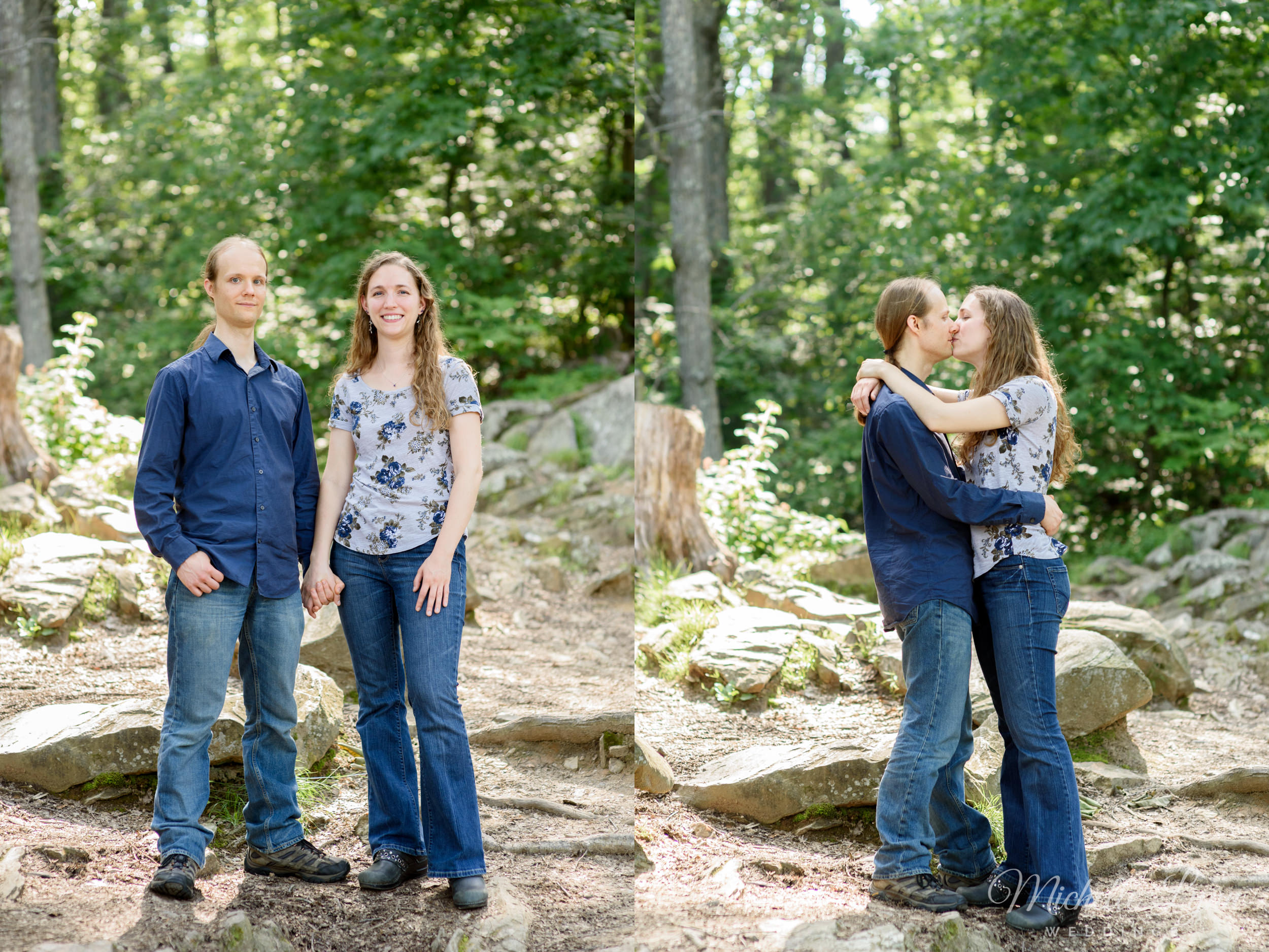 mlw-rocks-state-park-maryland-engagement-photos-4.jpg