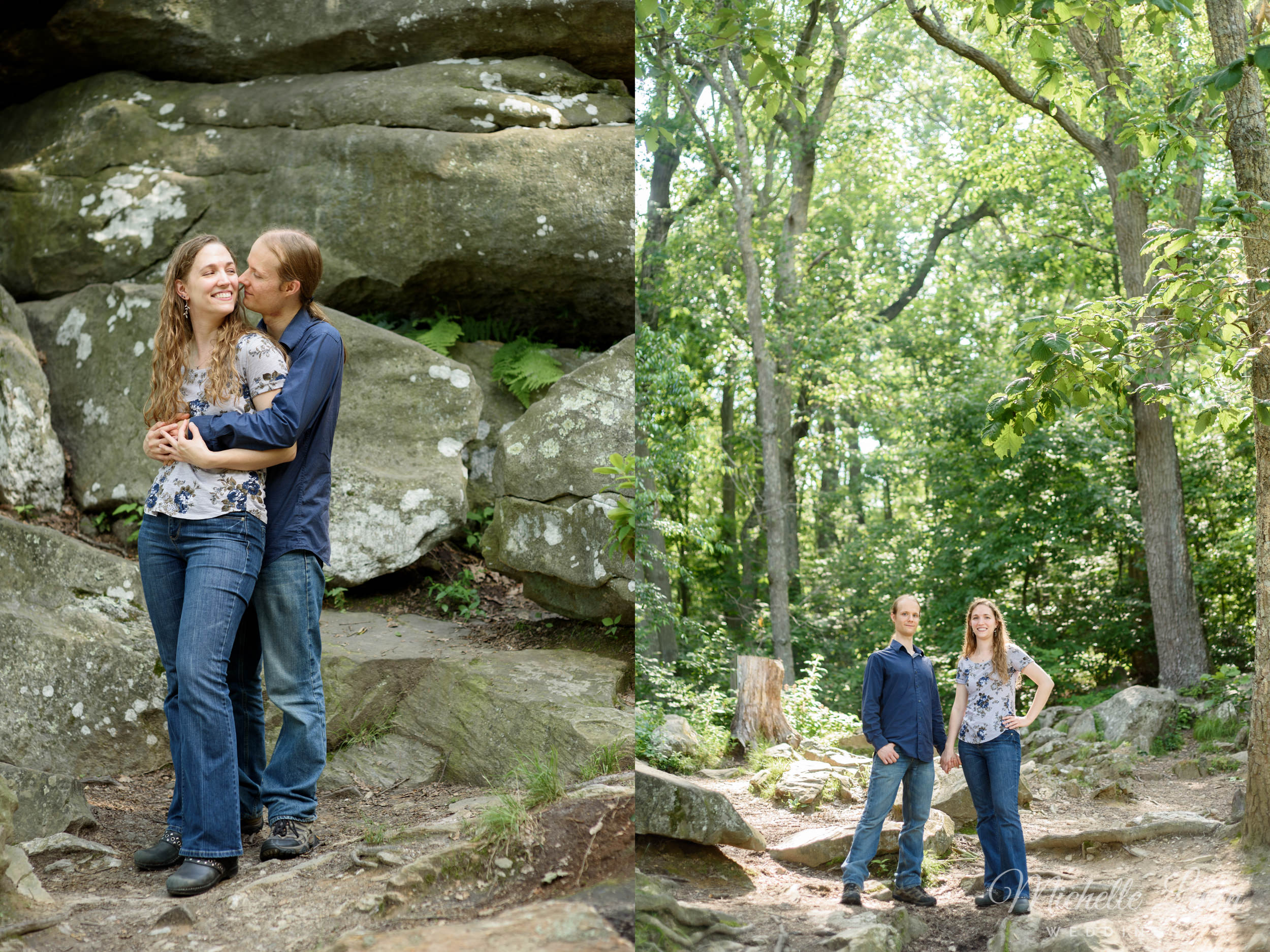 mlw-rocks-state-park-maryland-engagement-photos-6.jpg