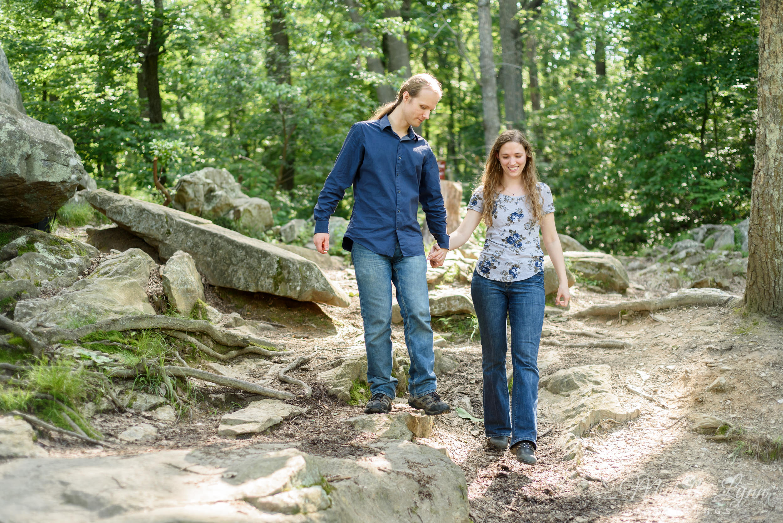 mlw-rocks-state-park-maryland-engagement-photos-10.jpg