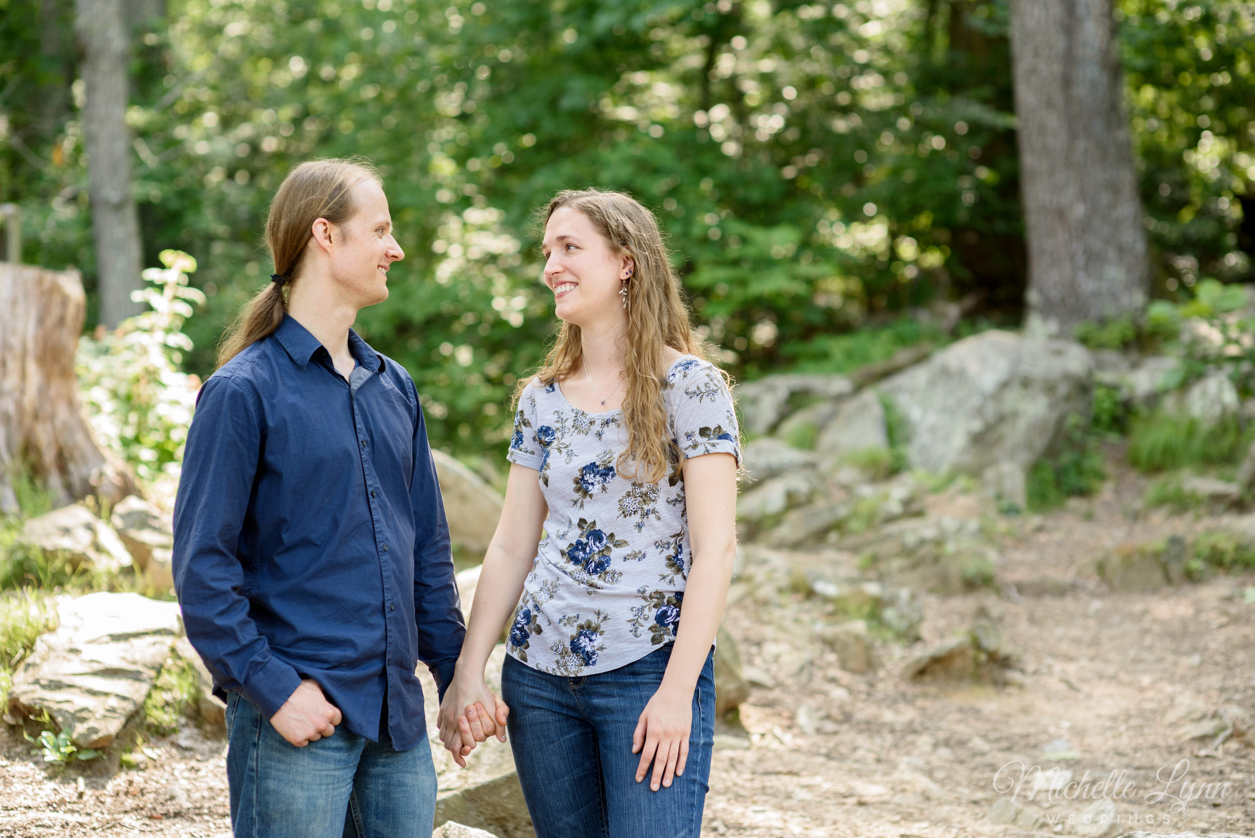 mlw-rocks-state-park-maryland-engagement-photos-13.jpg