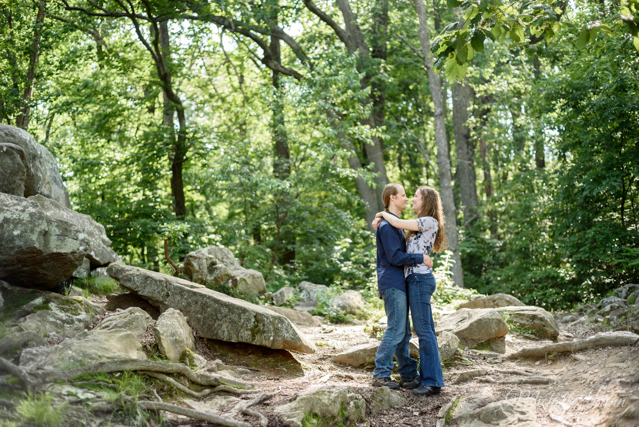 mlw-rocks-state-park-maryland-engagement-photos-12.jpg