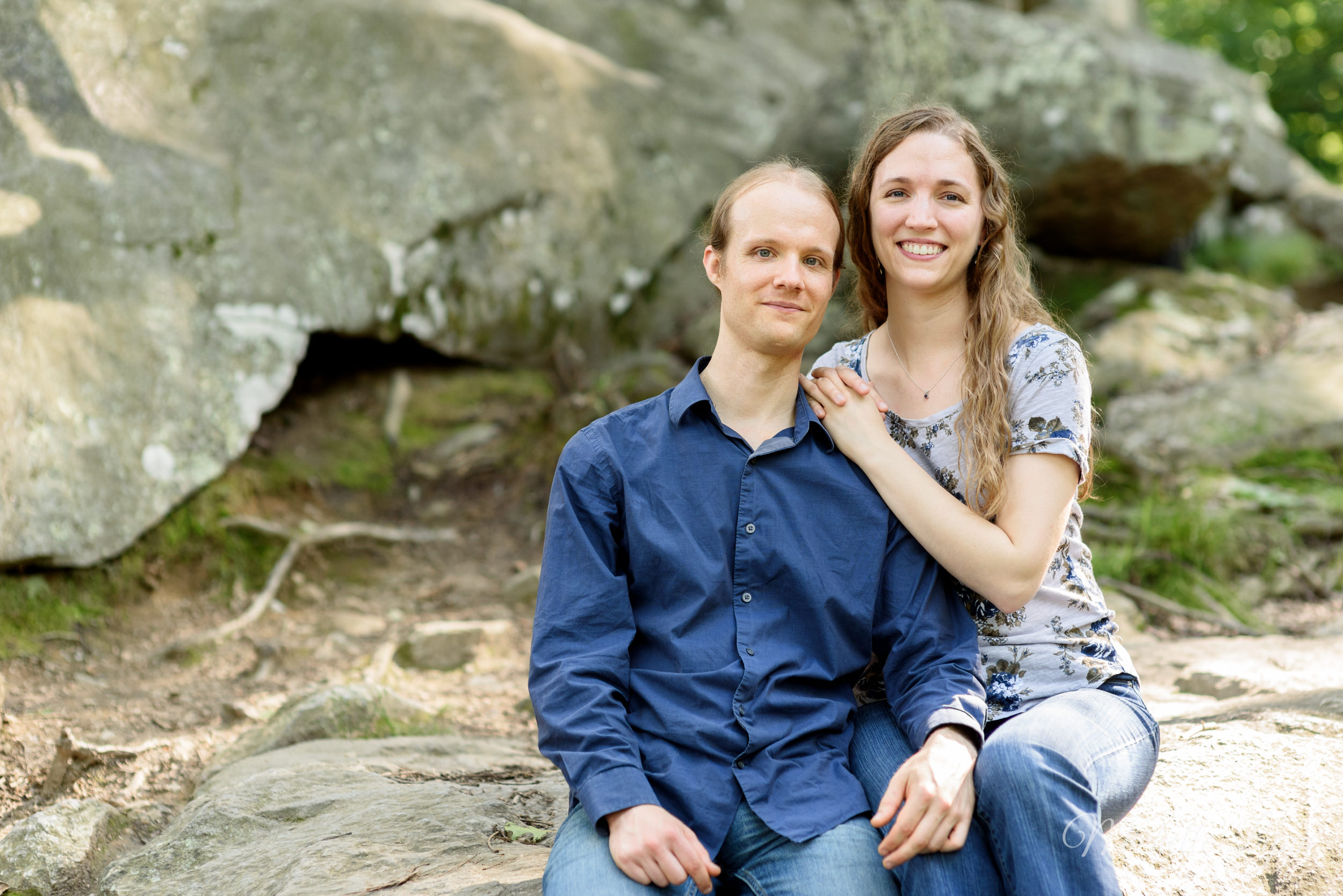 mlw-rocks-state-park-maryland-engagement-photos-16.jpg