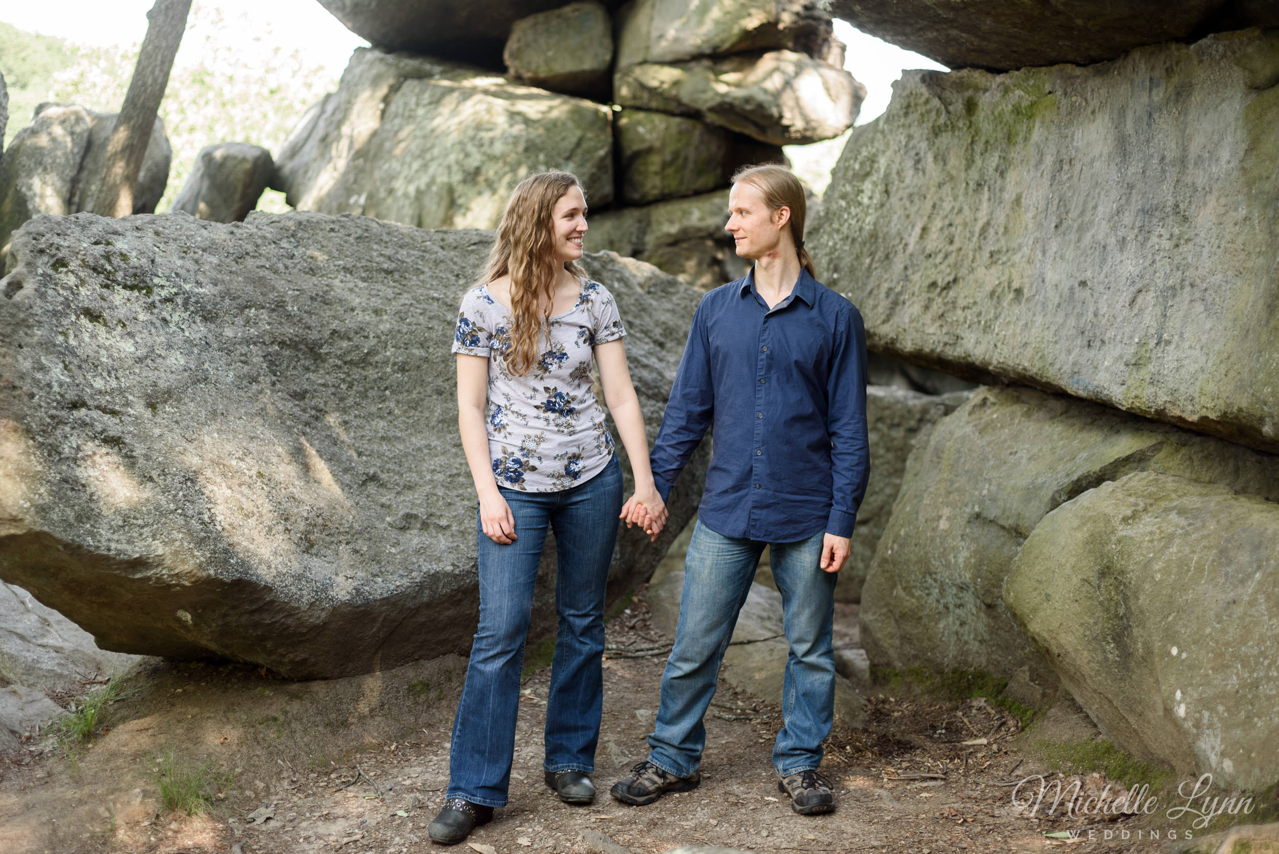 mlw-rocks-state-park-maryland-engagement-photos-17.jpg