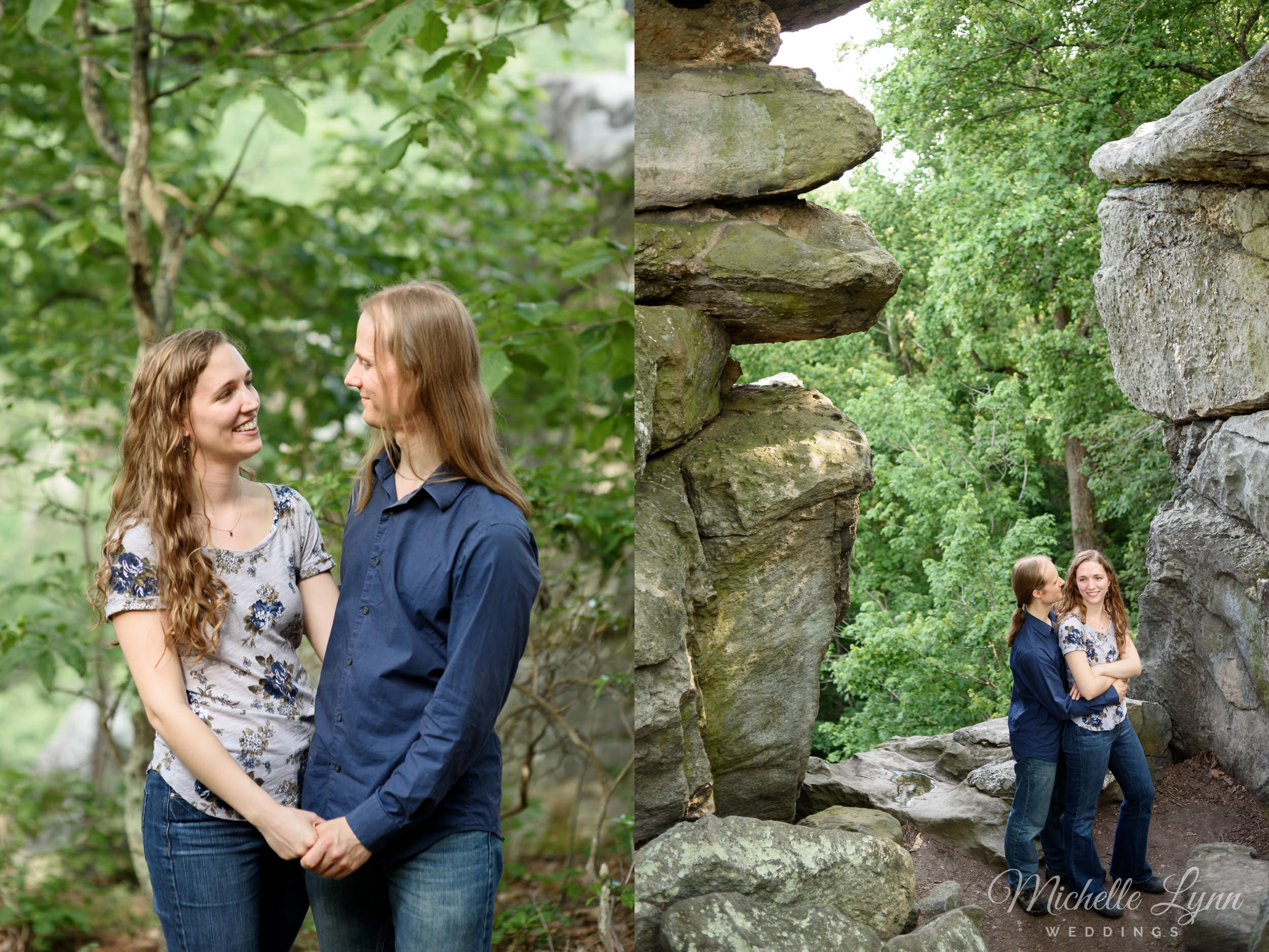 mlw-rocks-state-park-maryland-engagement-photos-20.jpg