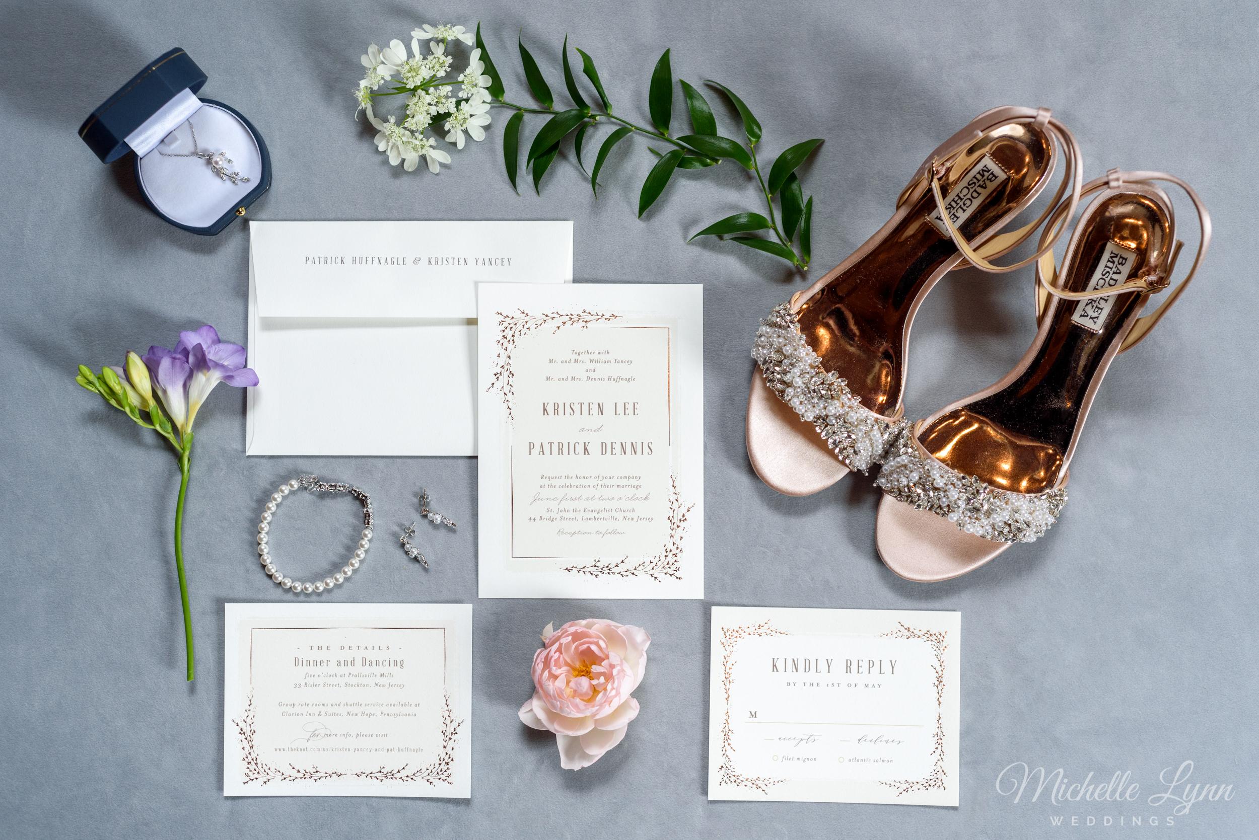 mlw-prallsville-mills-nj-wedding-photographer-2.jpg