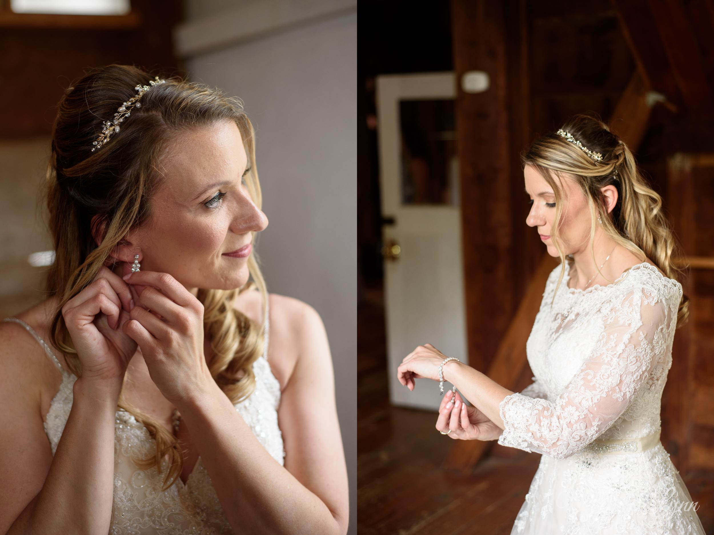 mlw-prallsville-mills-nj-wedding-photographer-8.jpg