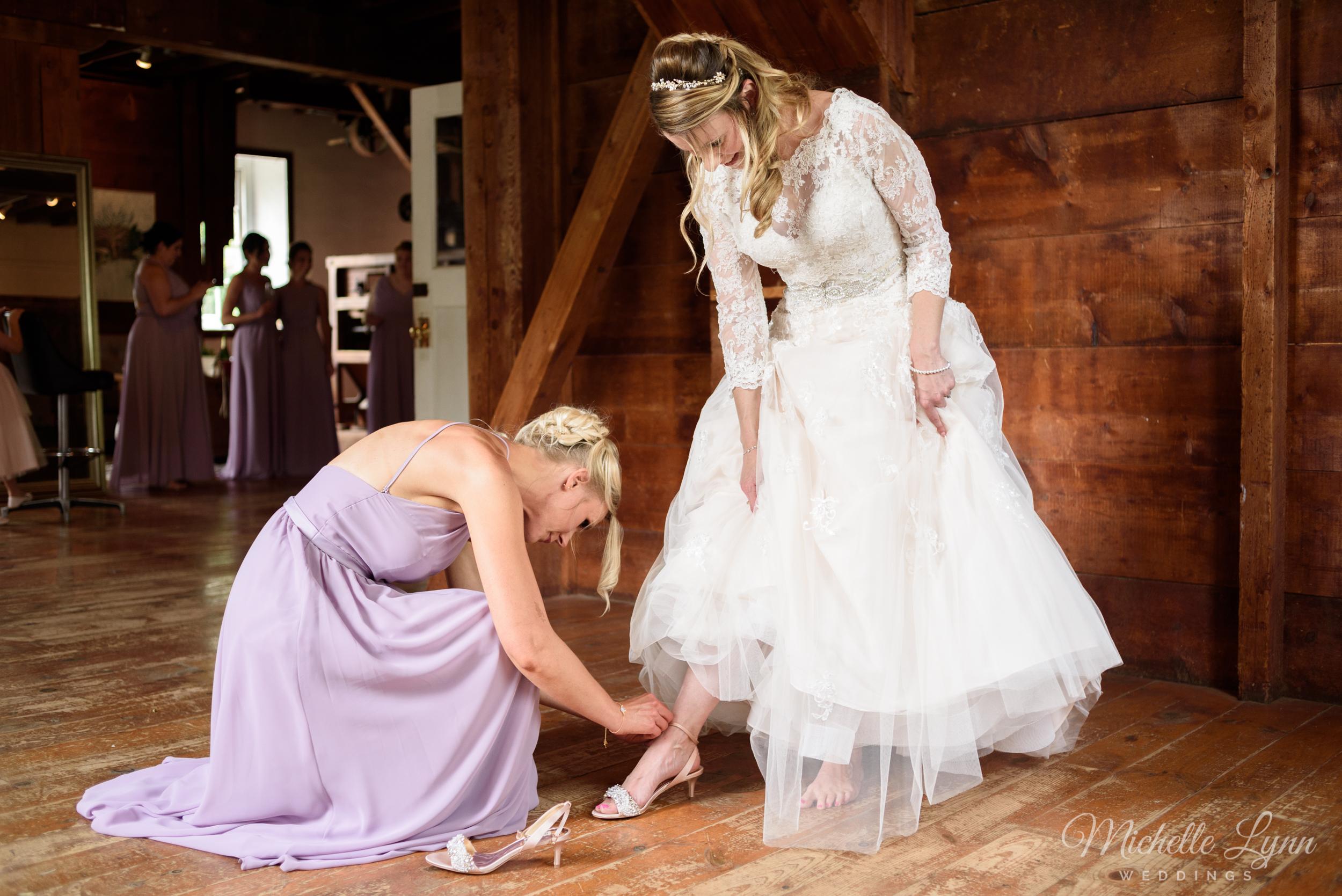 mlw-prallsville-mills-nj-wedding-photographer-9.jpg