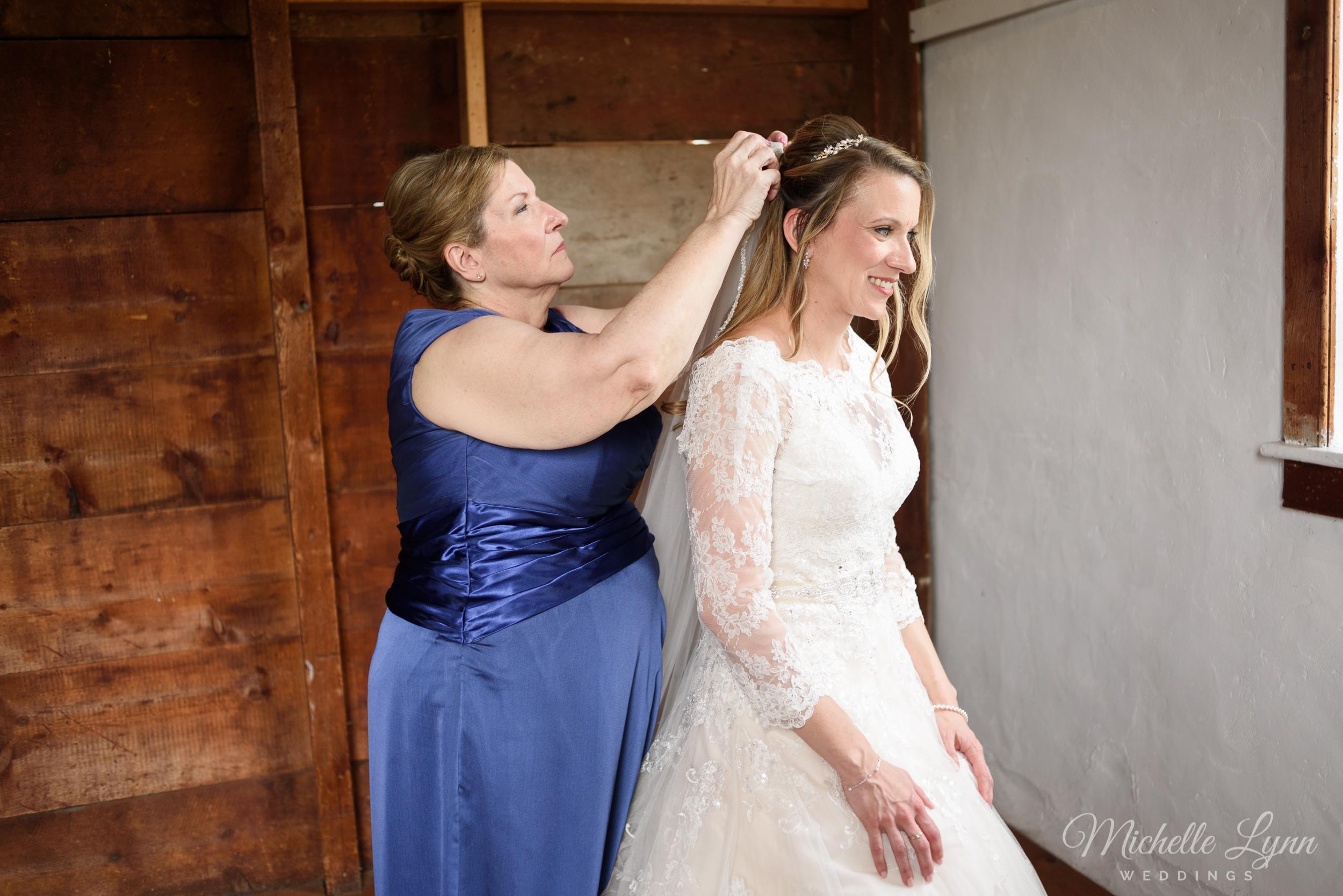 mlw-prallsville-mills-nj-wedding-photographer-10.jpg