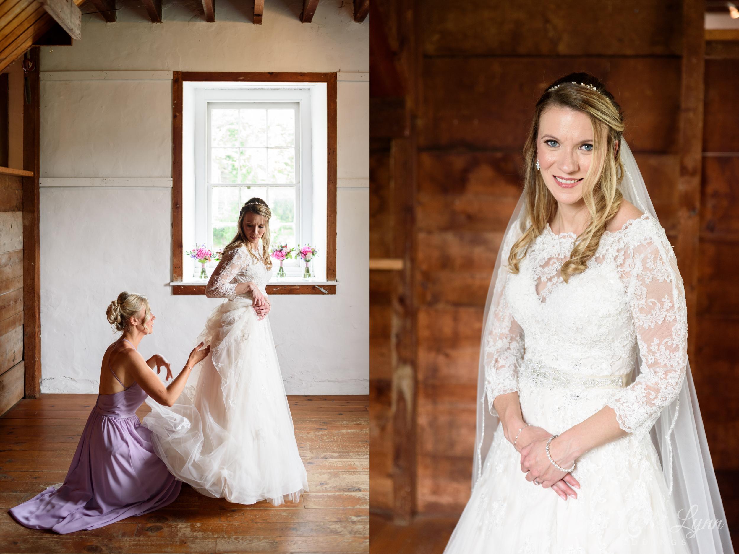 mlw-prallsville-mills-nj-wedding-photographer-11.jpg