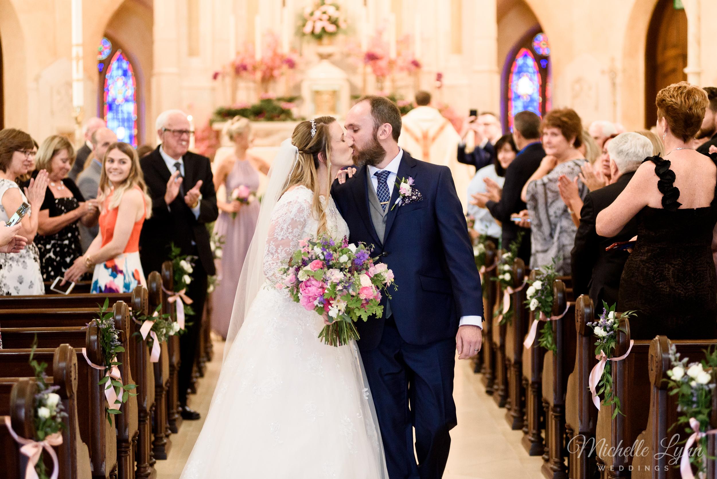 mlw-prallsville-mills-nj-wedding-photographer-40.jpg