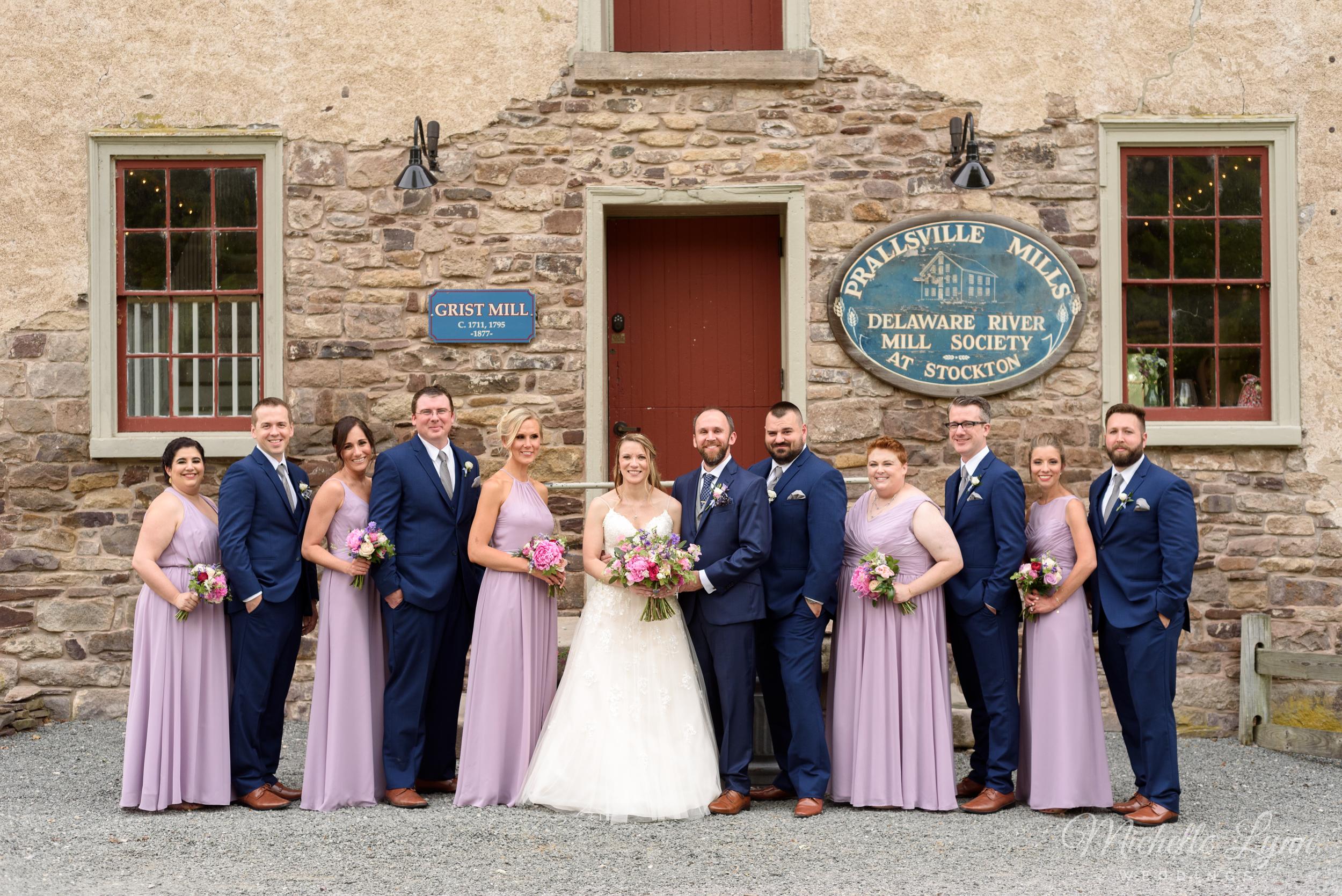 mlw-prallsville-mills-nj-wedding-photographer-43.jpg