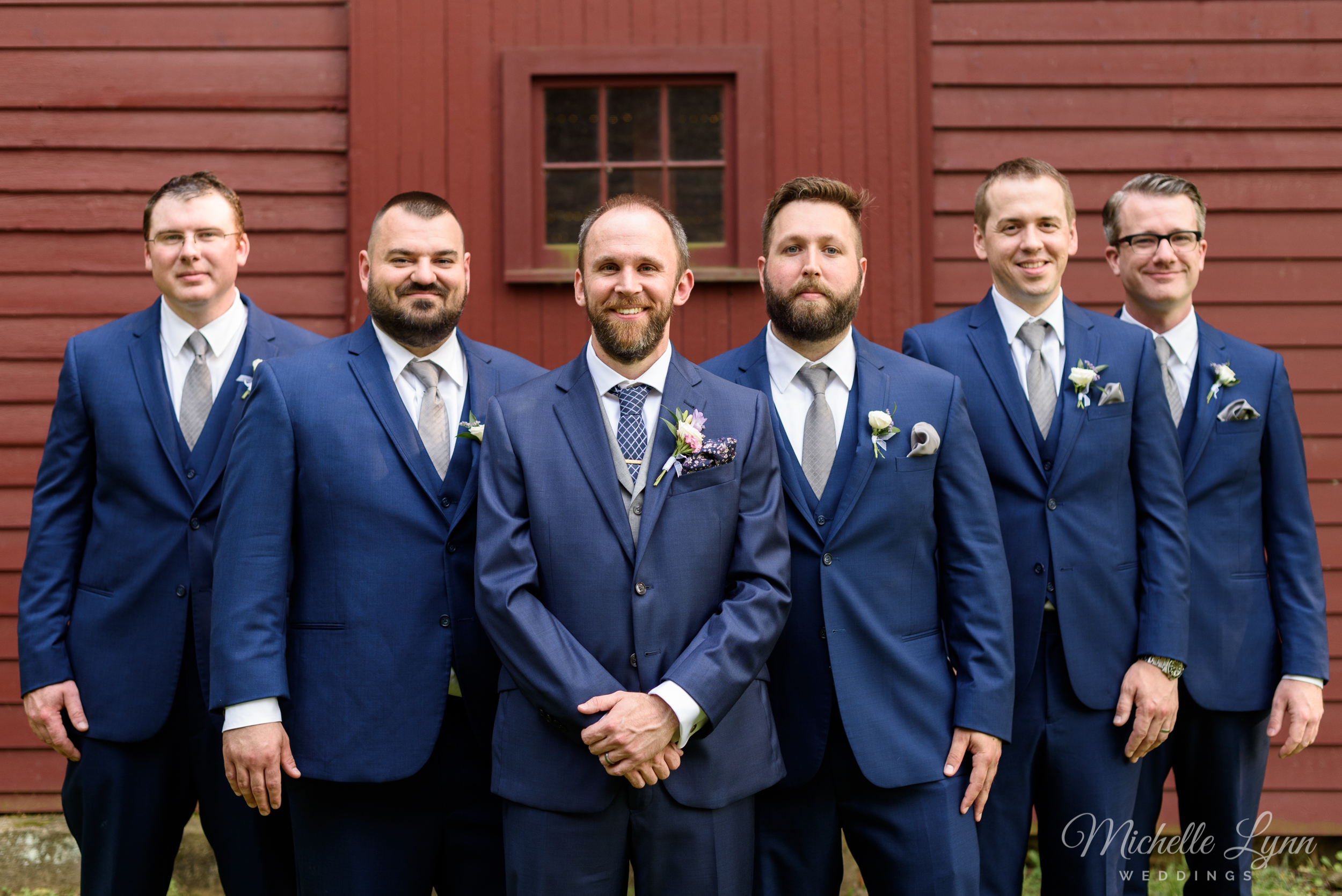 mlw-prallsville-mills-nj-wedding-photographer-49.jpg