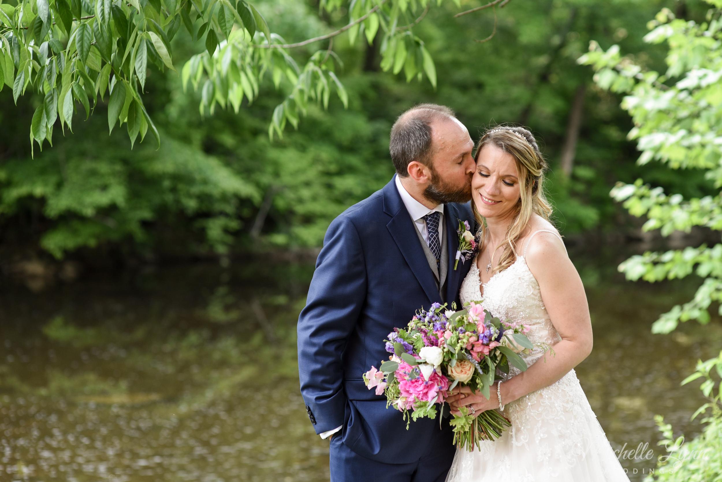 mlw-prallsville-mills-nj-wedding-photographer-52.jpg