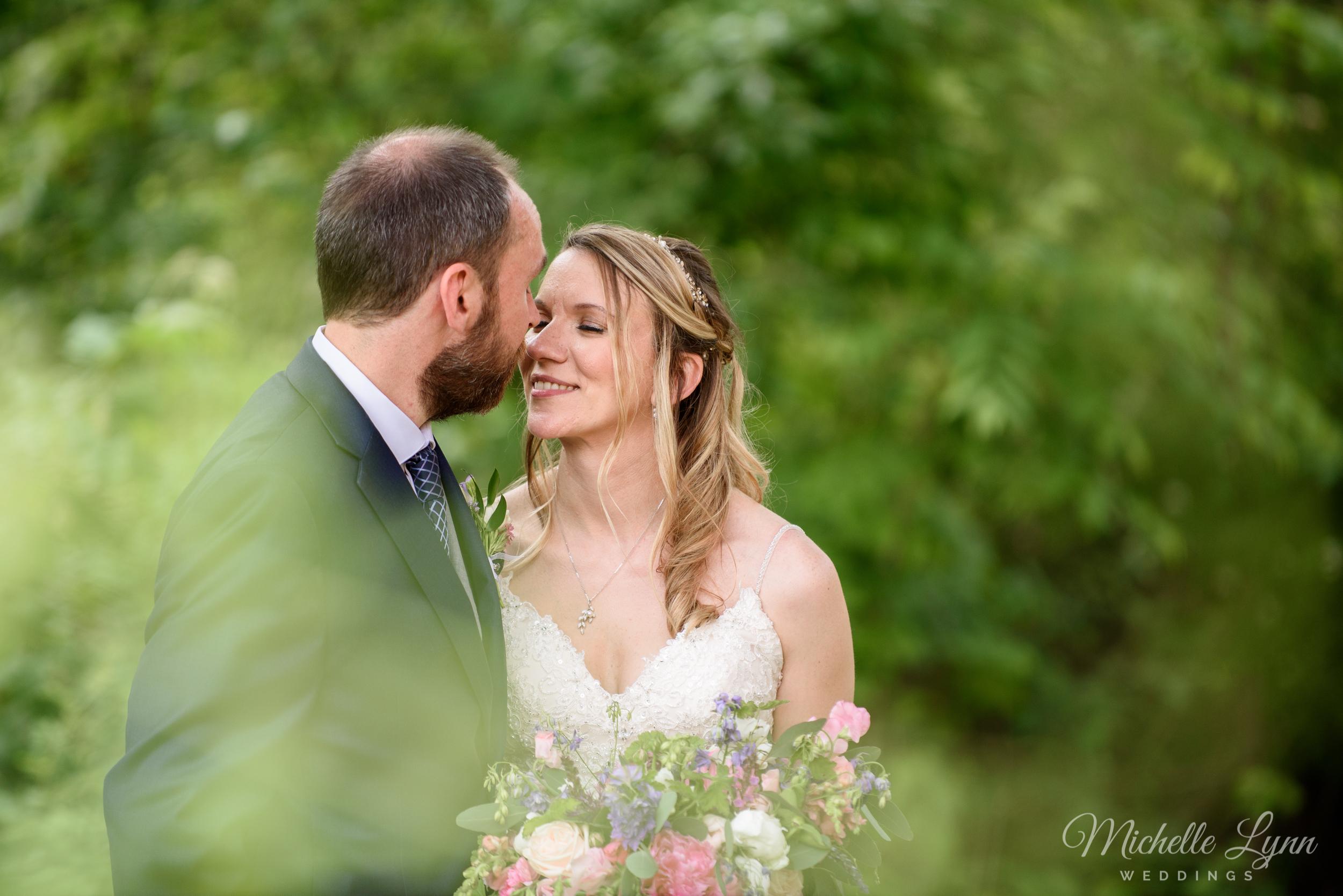 mlw-prallsville-mills-nj-wedding-photographer-56.jpg