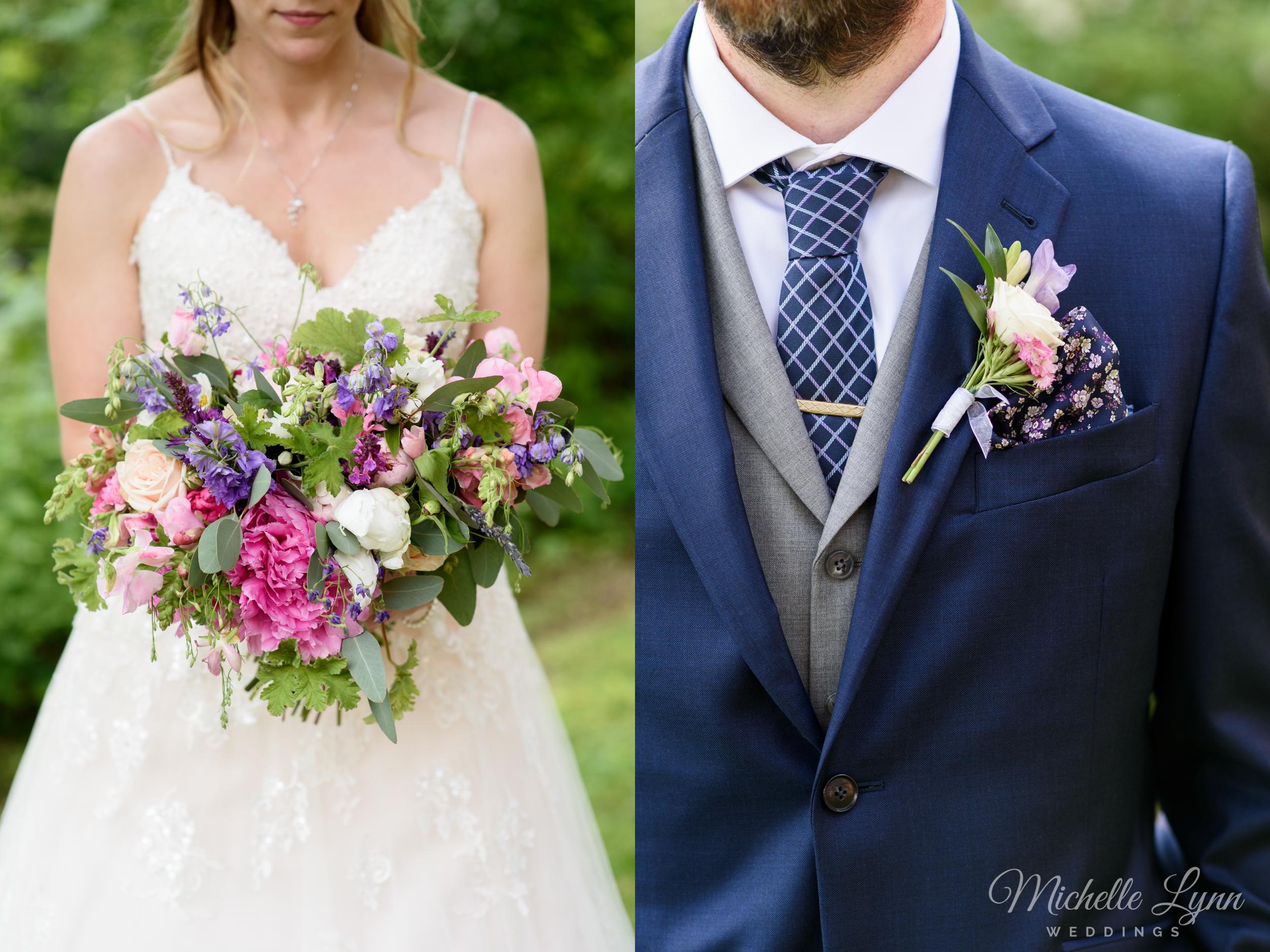 mlw-prallsville-mills-nj-wedding-photographer-55.jpg