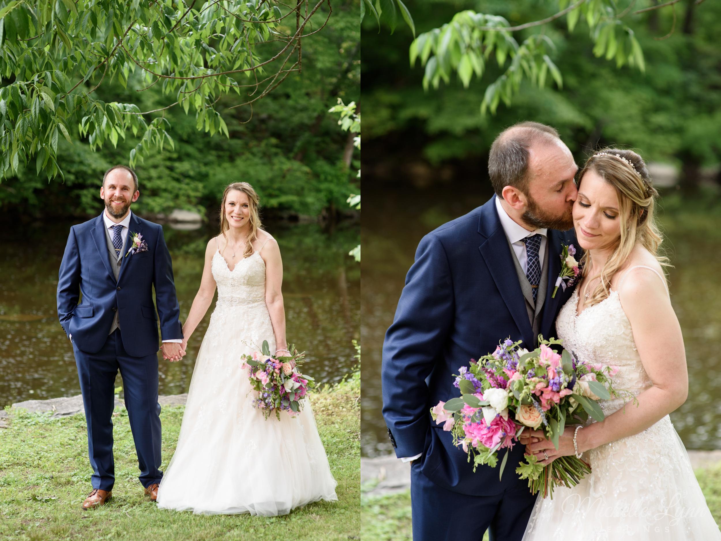 mlw-prallsville-mills-nj-wedding-photographer-57.jpg
