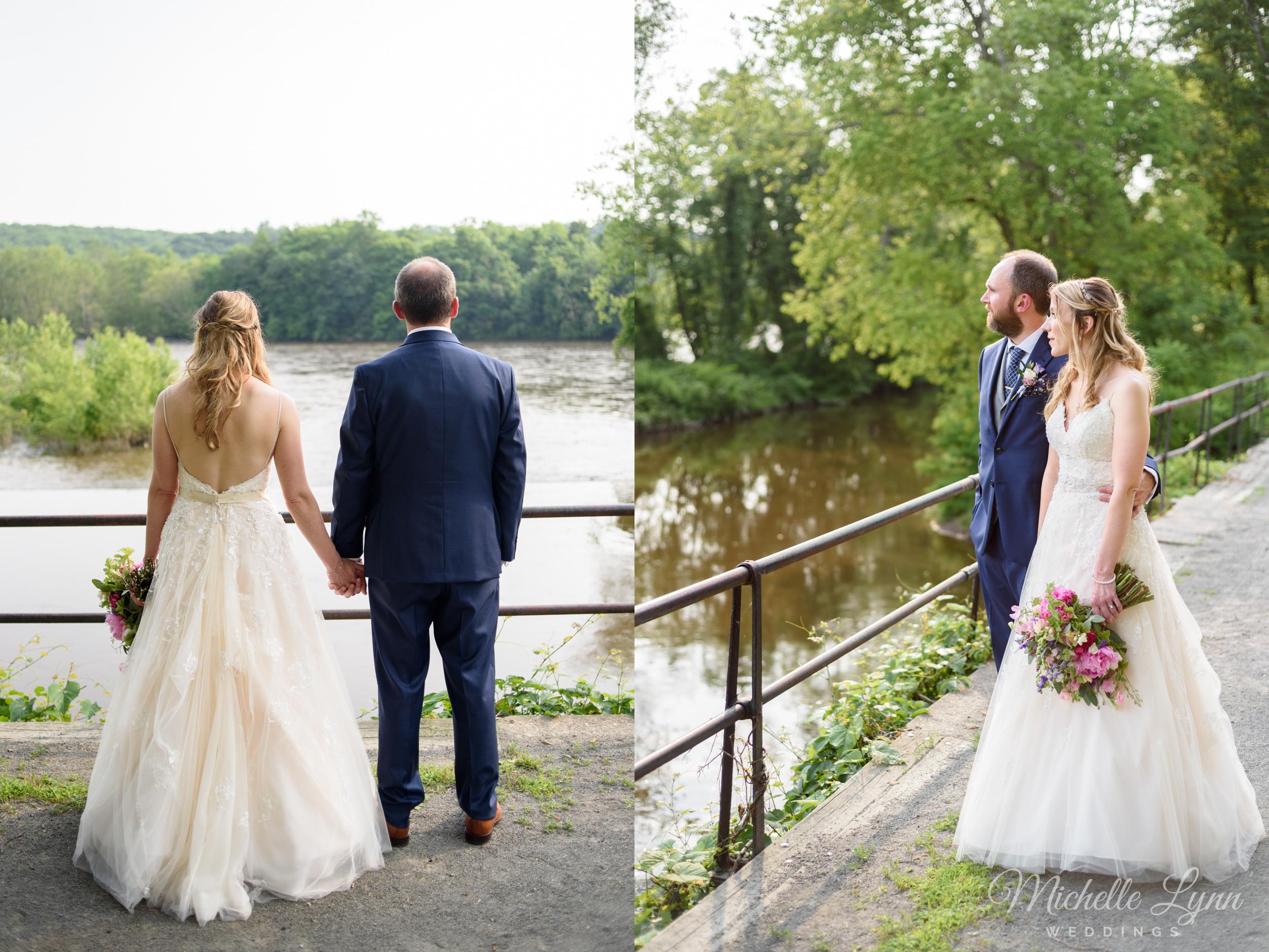 mlw-prallsville-mills-nj-wedding-photographer-60.jpg