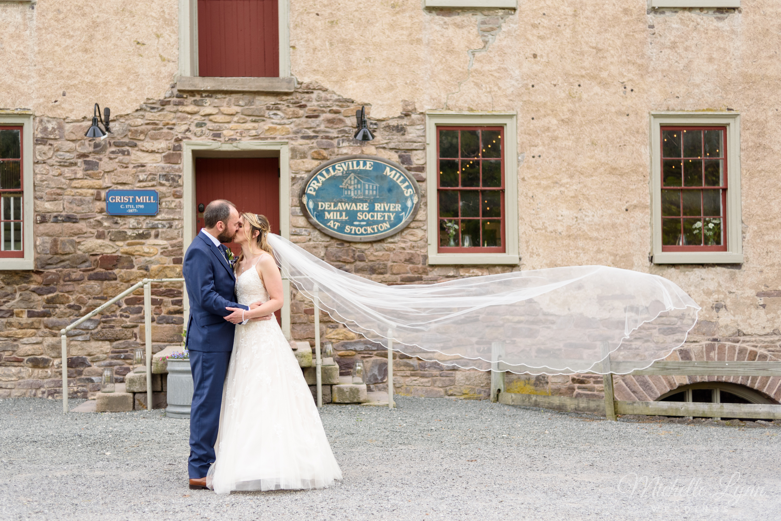 mlw-prallsville-mills-nj-wedding-photographer-64.jpg