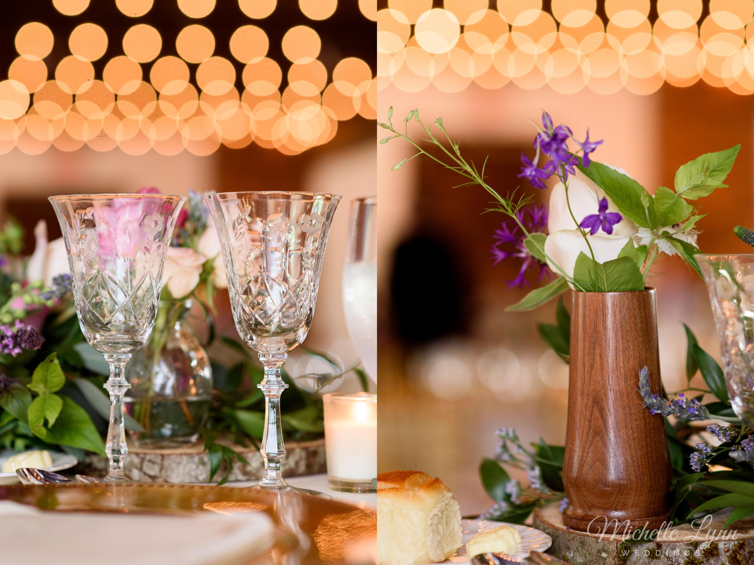 mlw-prallsville-mills-nj-wedding-photographer-75.jpg