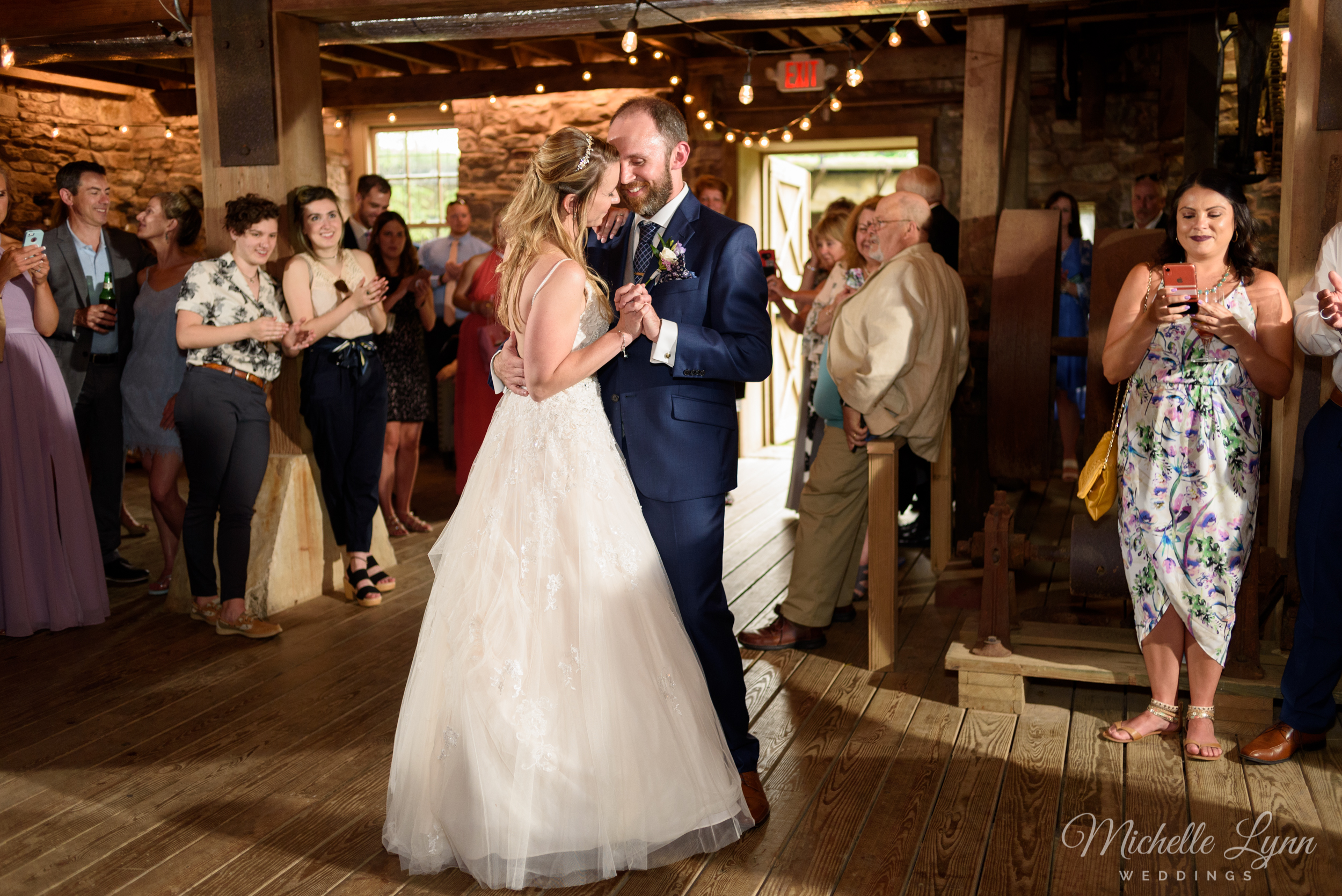 mlw-prallsville-mills-nj-wedding-photographer-77.jpg