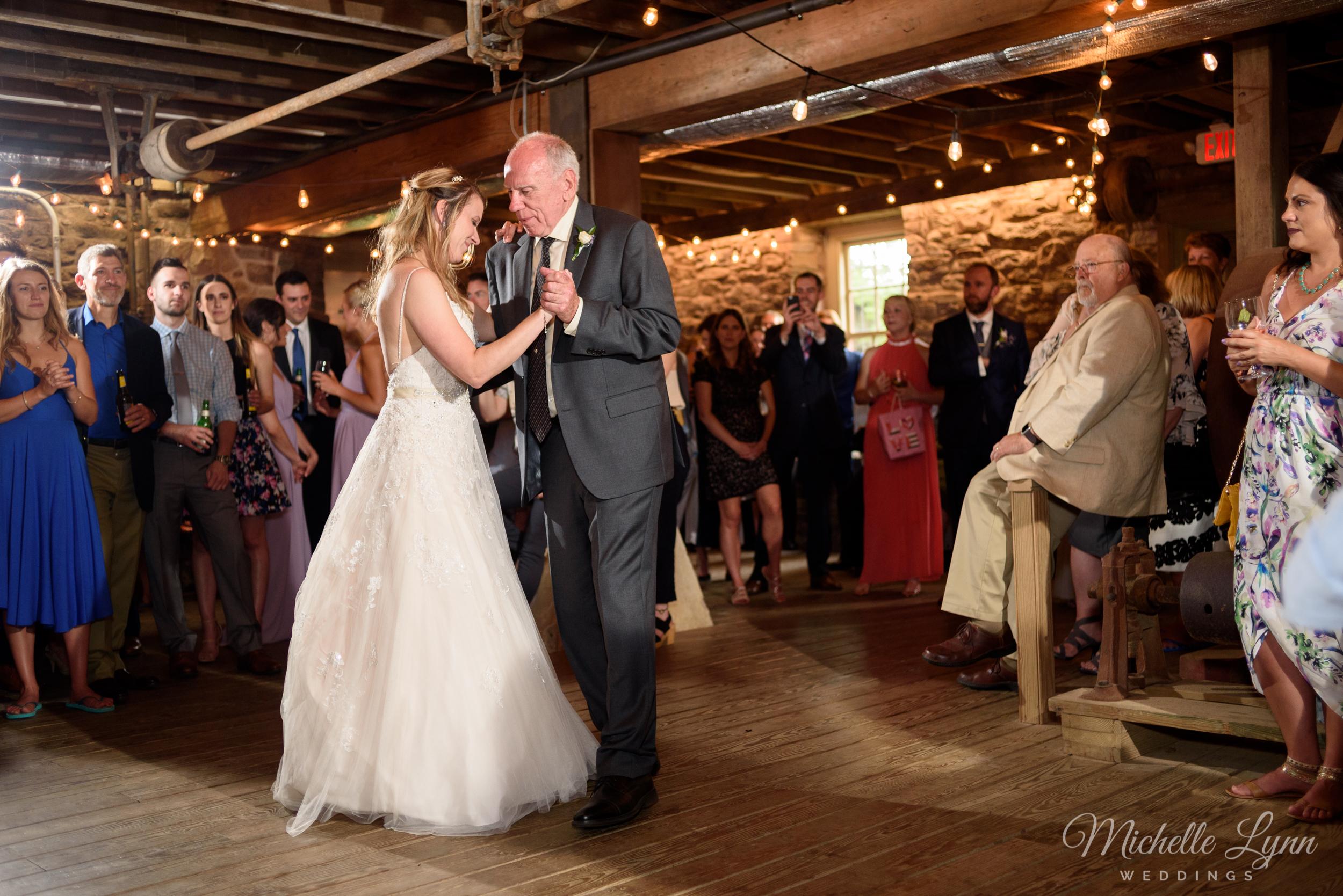 mlw-prallsville-mills-nj-wedding-photographer-82.jpg