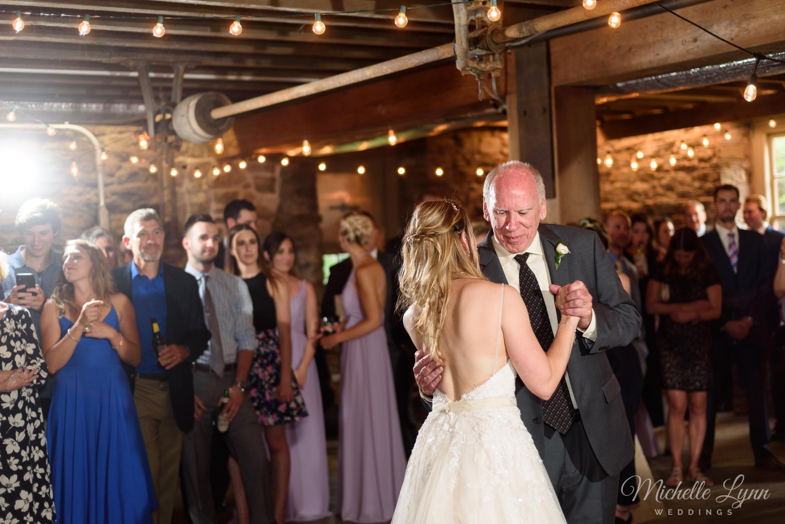 mlw-prallsville-mills-nj-wedding-photographer-84.jpg