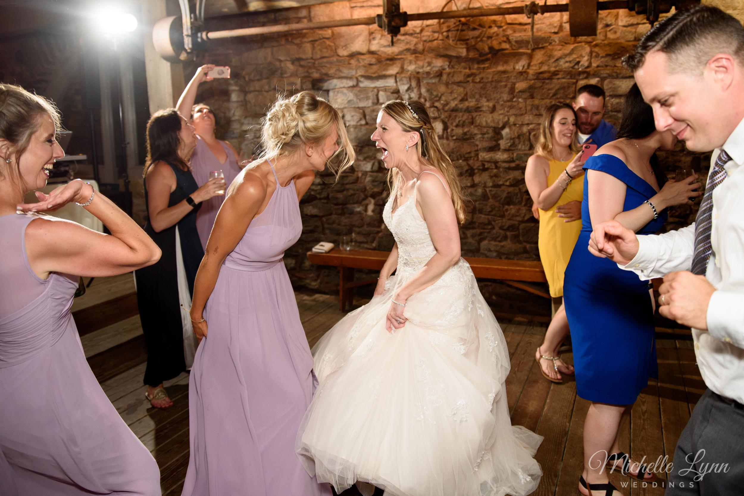 mlw-prallsville-mills-nj-wedding-photographer-93.jpg
